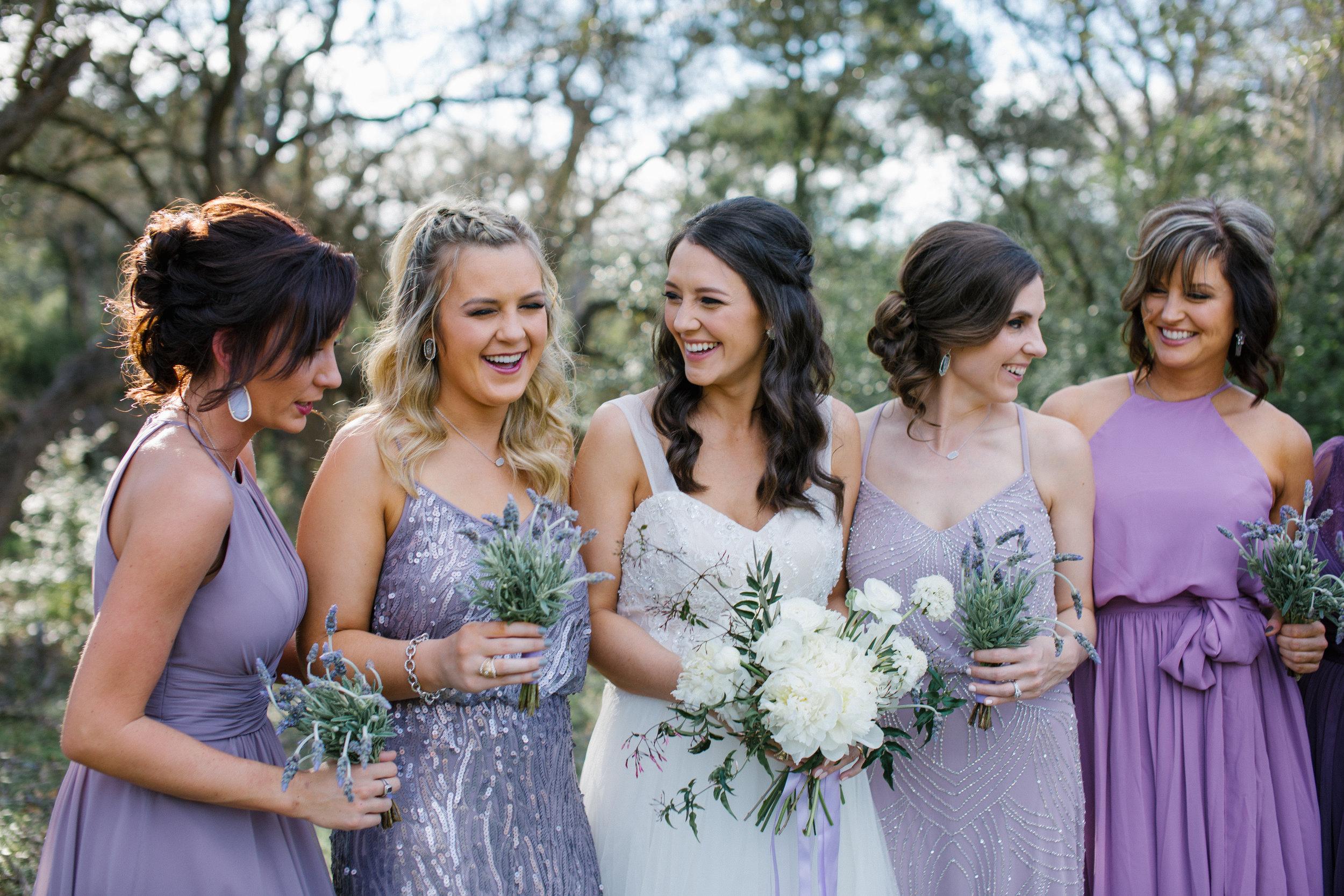 weddingpreview0029.jpg