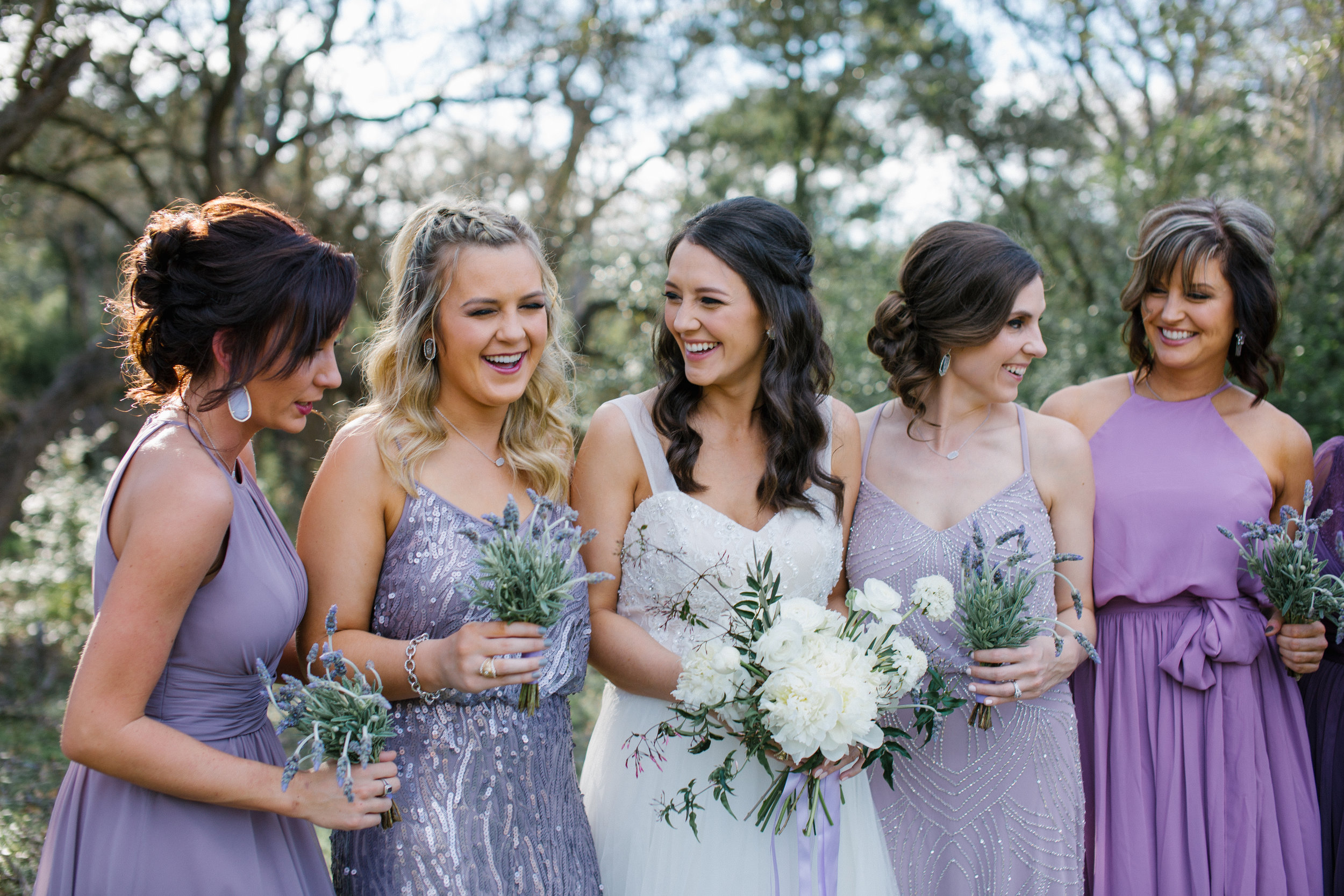 brennan_wedding0277.jpg