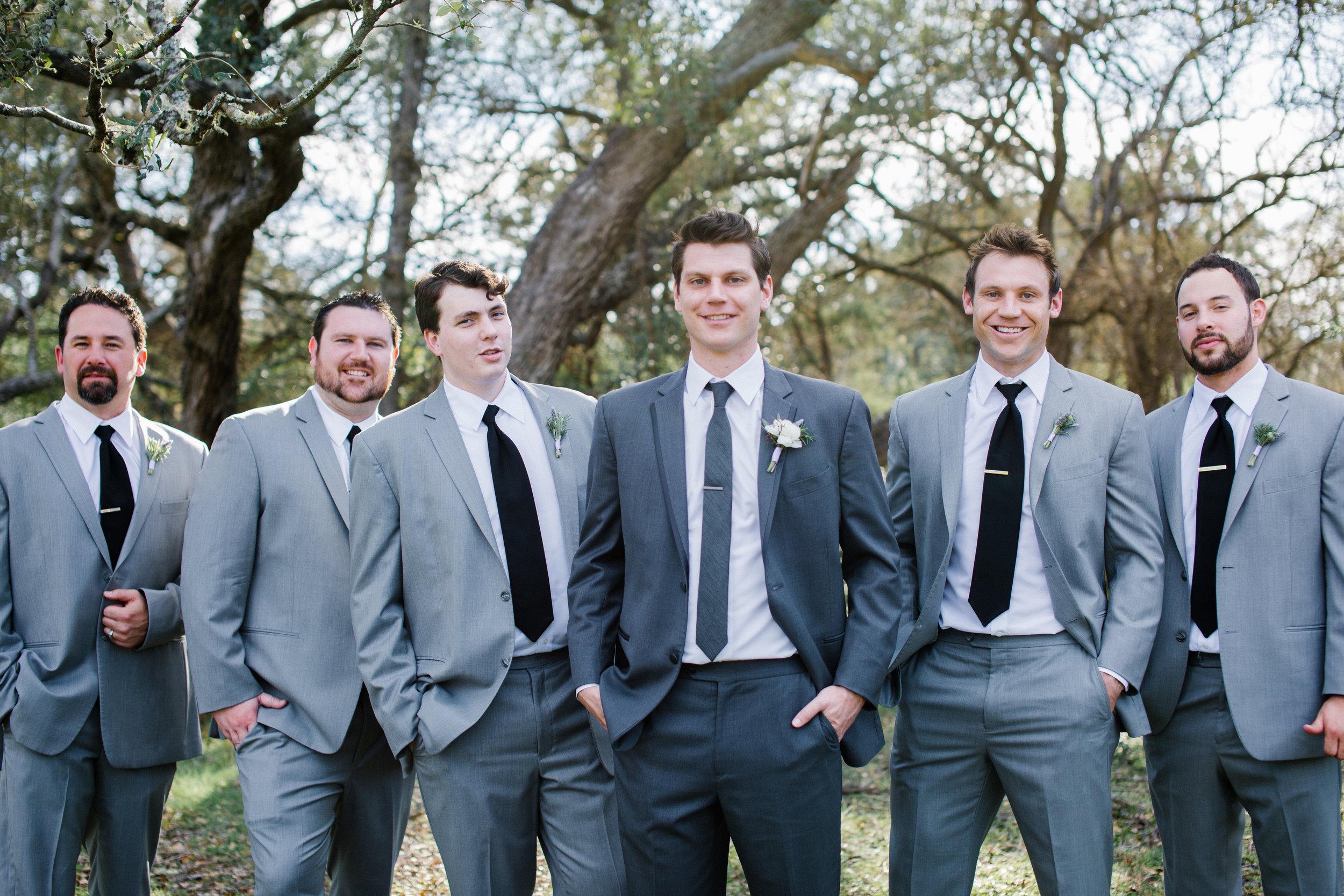 brennan_wedding0258.jpg