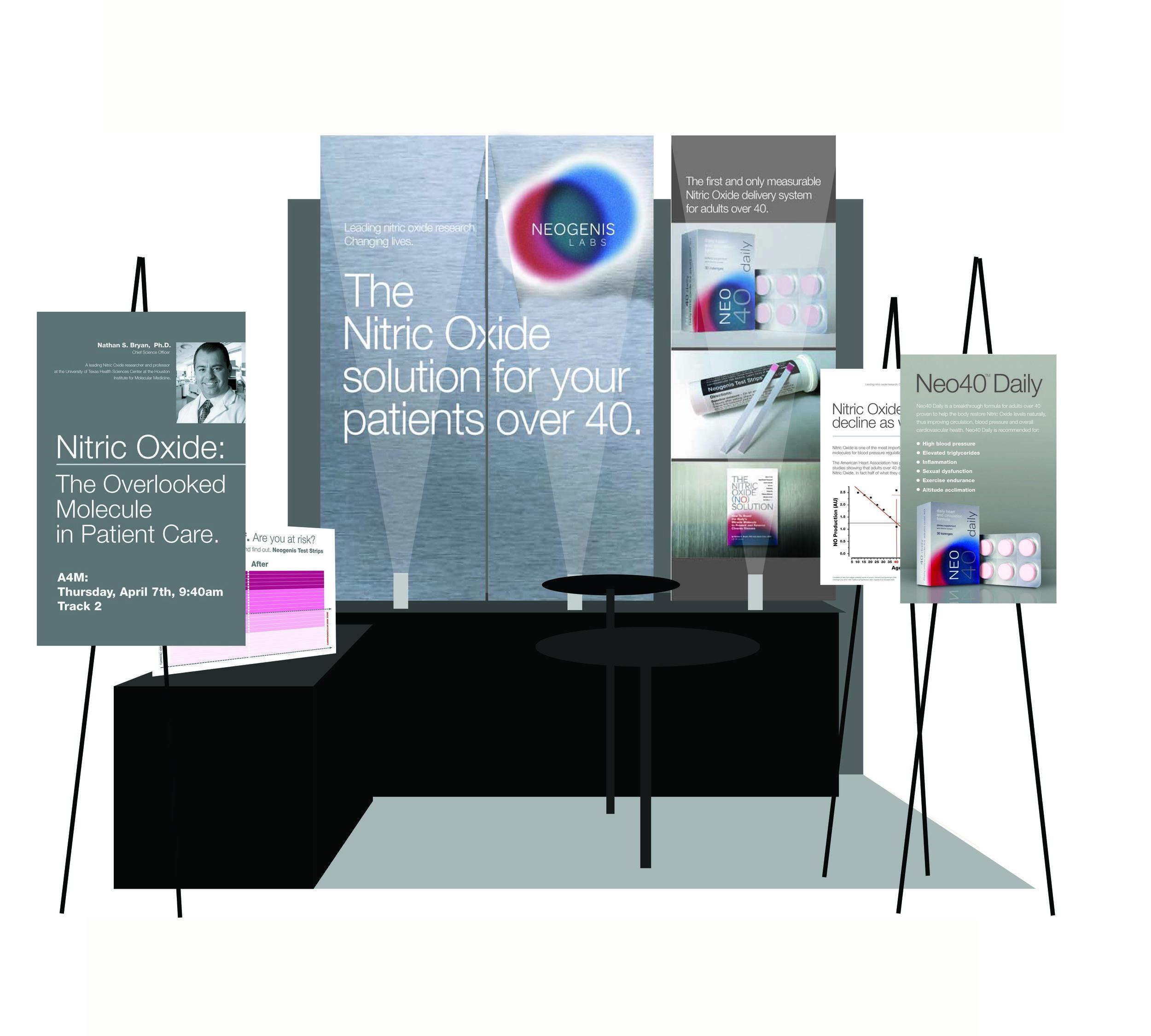 Neo_tradeshow booth layout.jpg