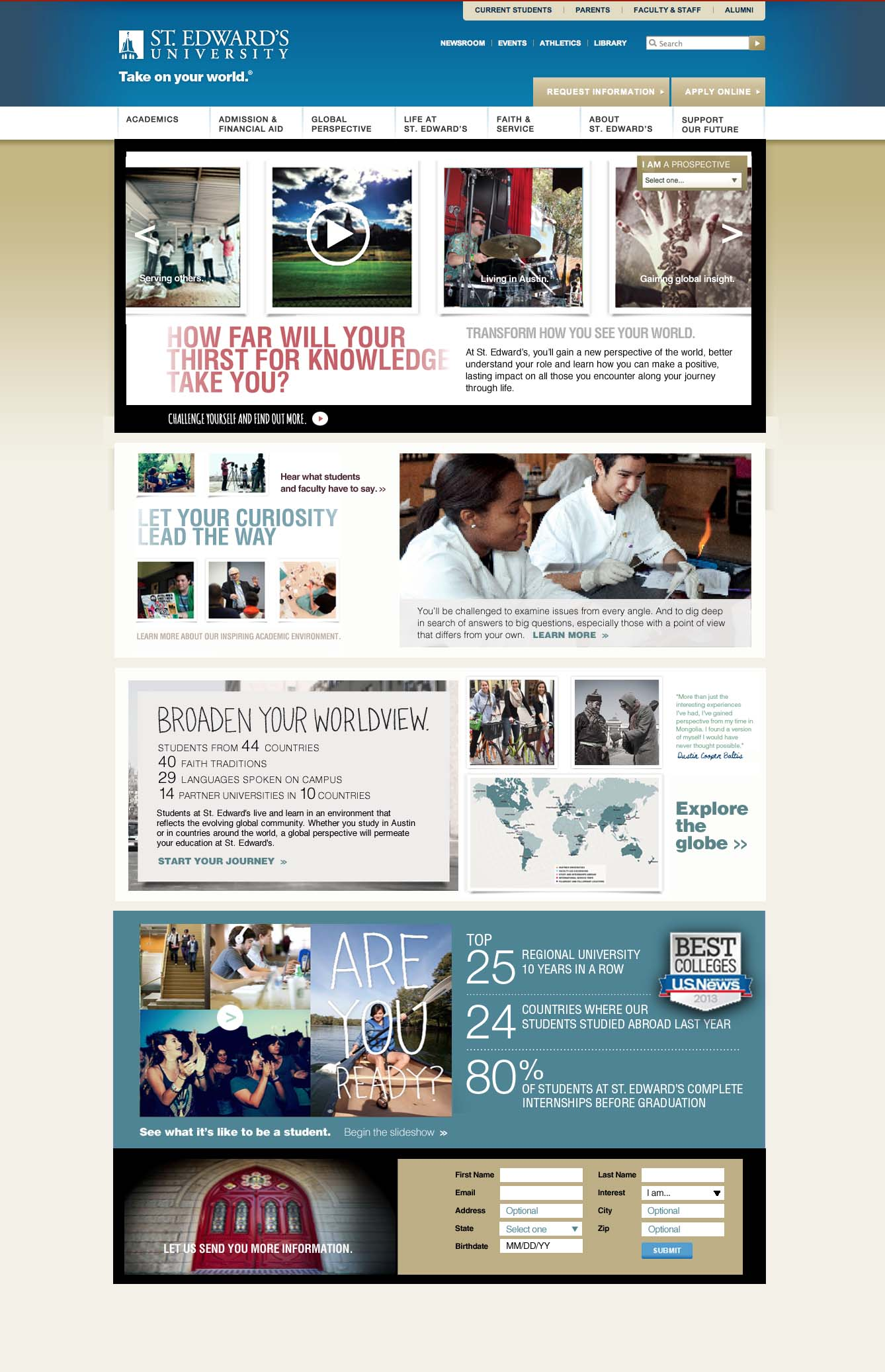 StEds_perspective_Trad landing page layout_v20 8.14.jpg