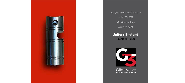 G3_business card_4_v2.jpg