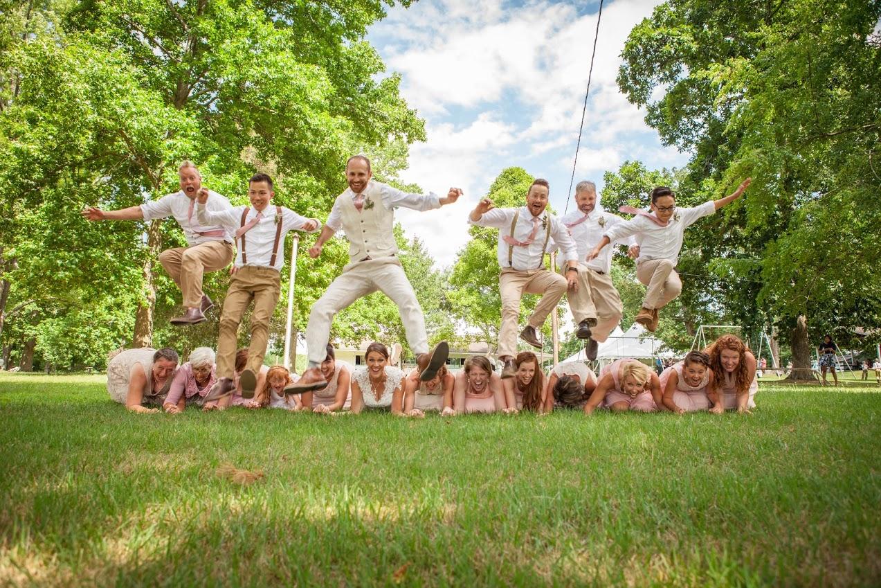 jumping guys.jpg