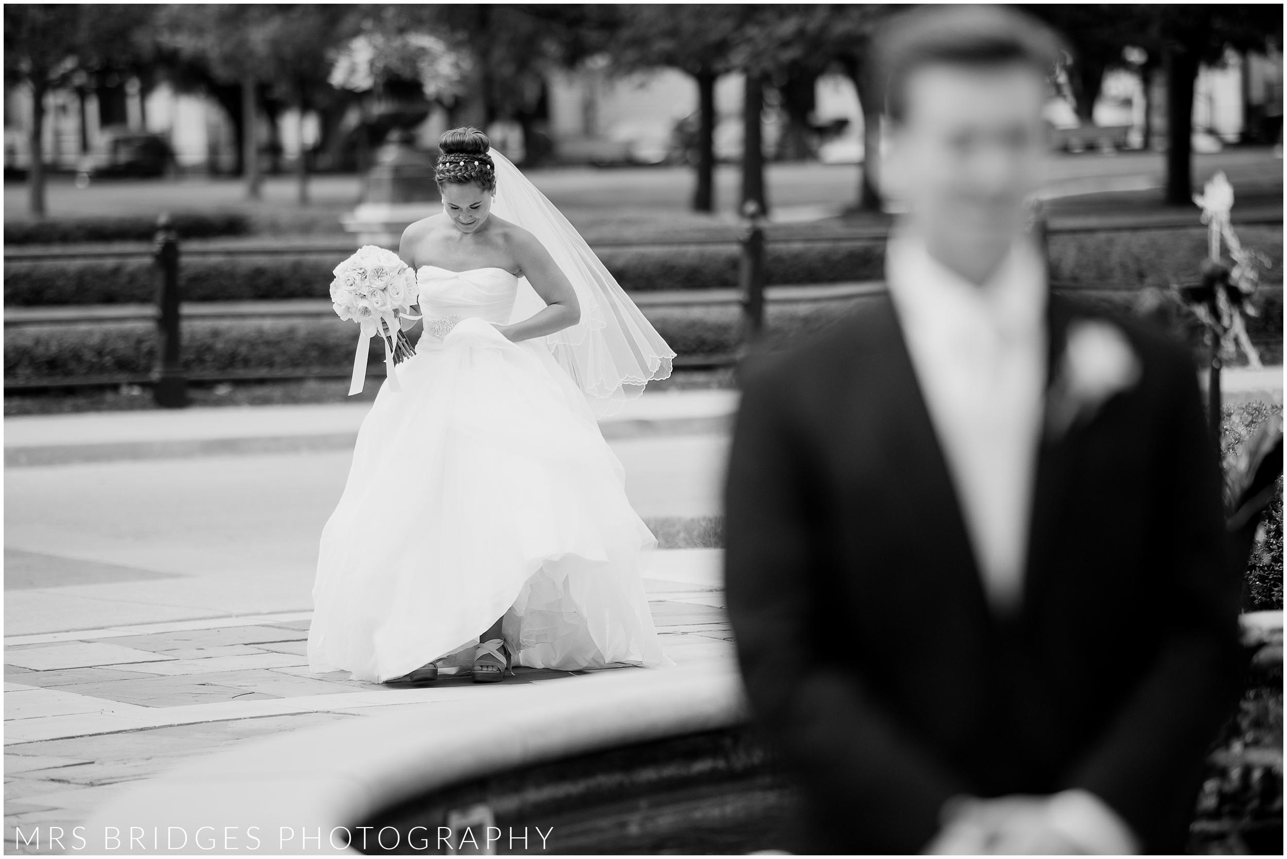 Rebecca_Bridges_Photography__2843.jpg