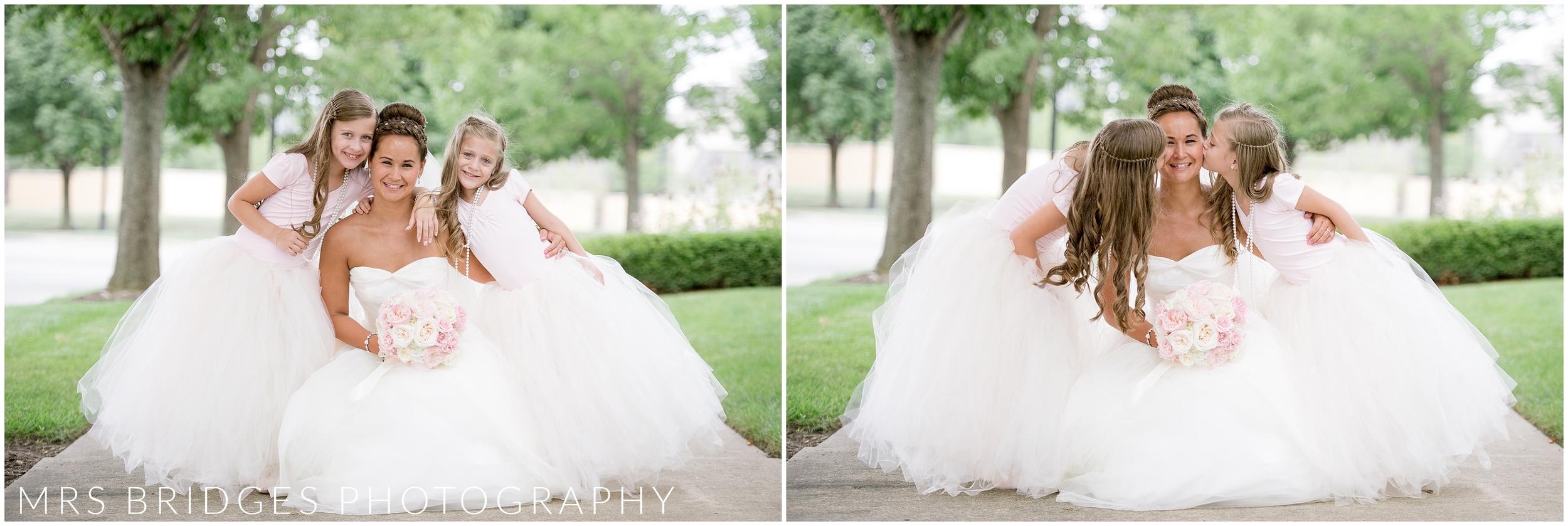 Rebecca_Bridges_Photography__2863.jpg