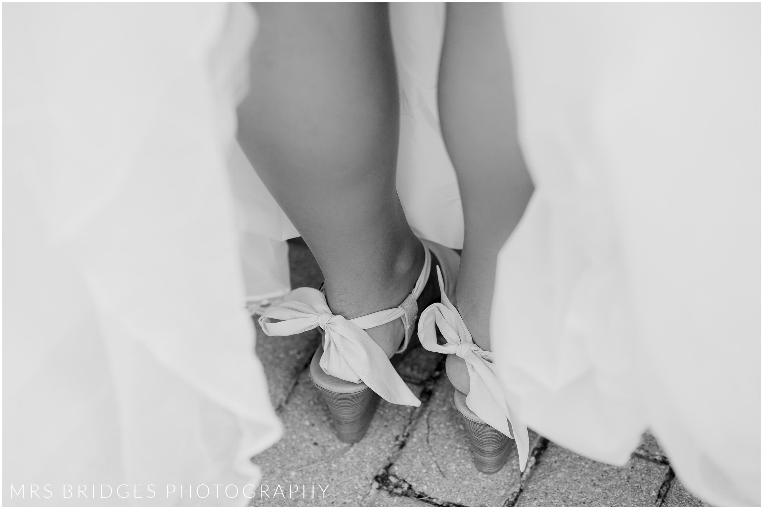 Rebecca_Bridges_Photography__2900.jpg