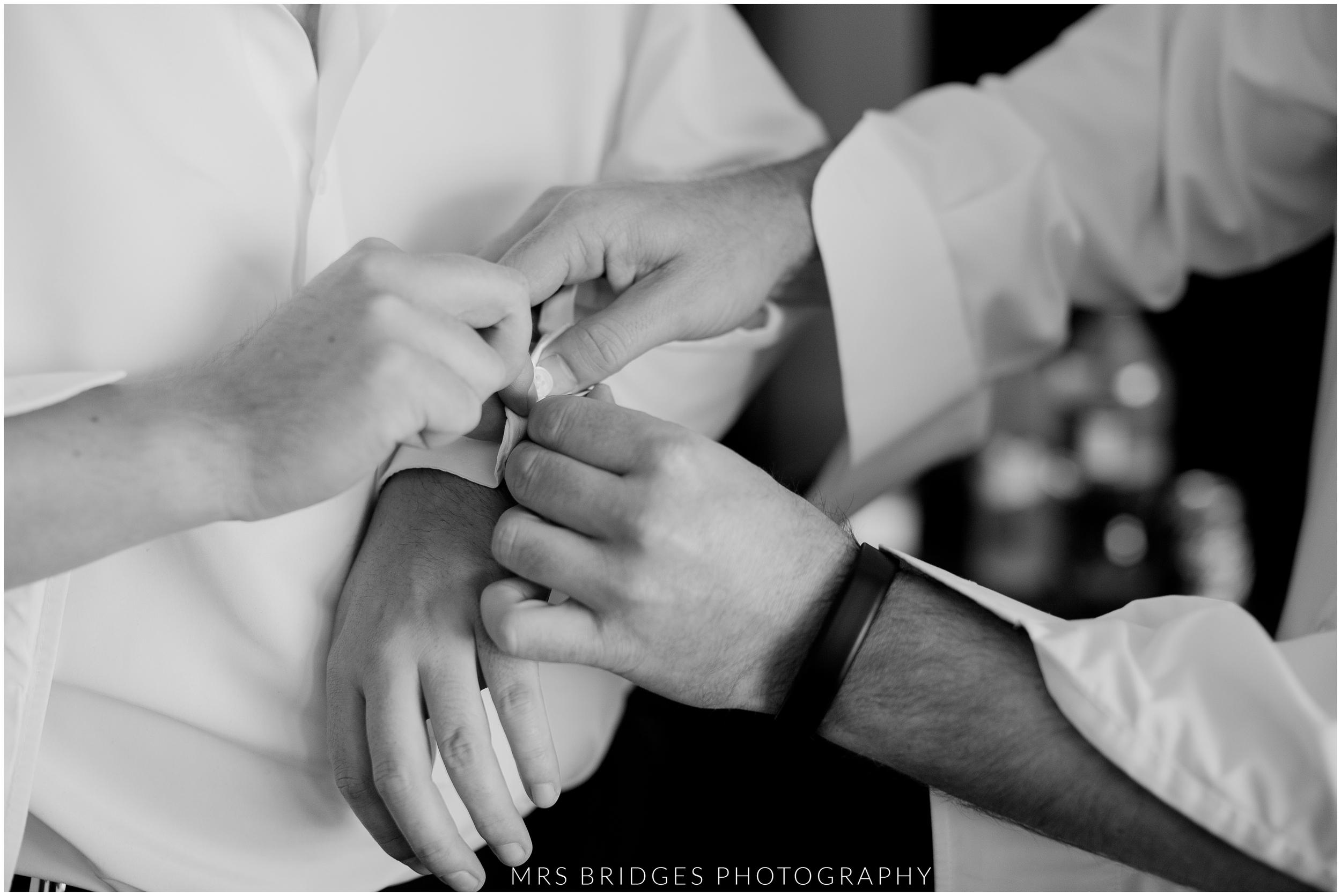Rebecca_Bridges_Photography__3048.jpg