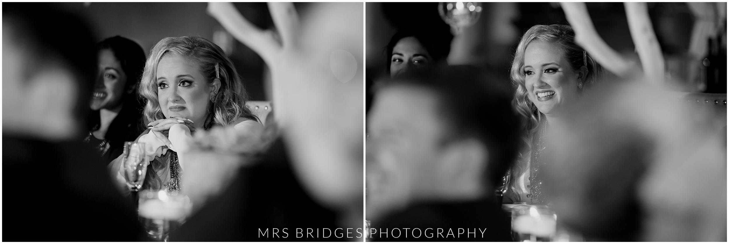 Rebecca_Bridges_Photography__3109.jpg