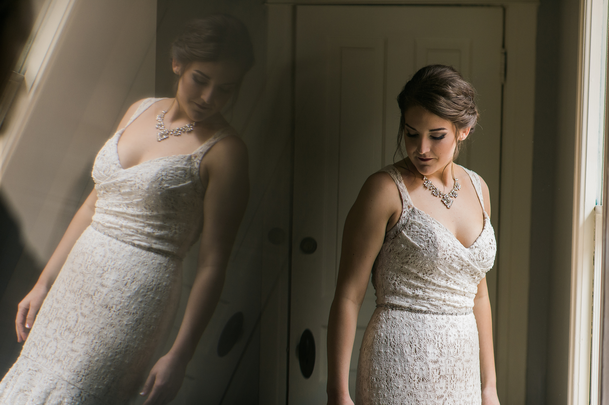 Rebecca_Shehorn_Photography_Block_Wedding-102.jpg