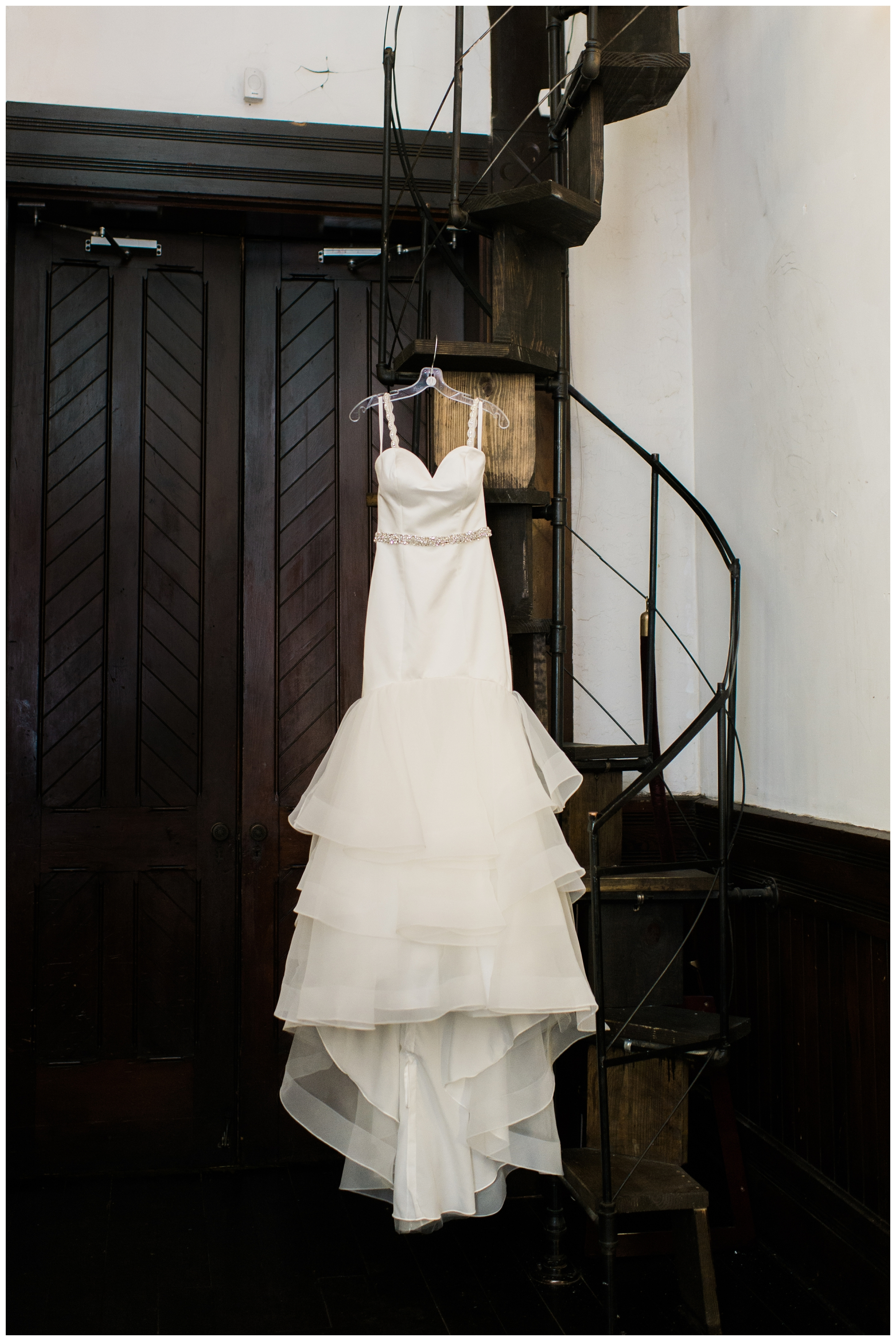 Rebecca_Bridges_Photography_Indianapolis_Wedding_Photographer_5782.jpg