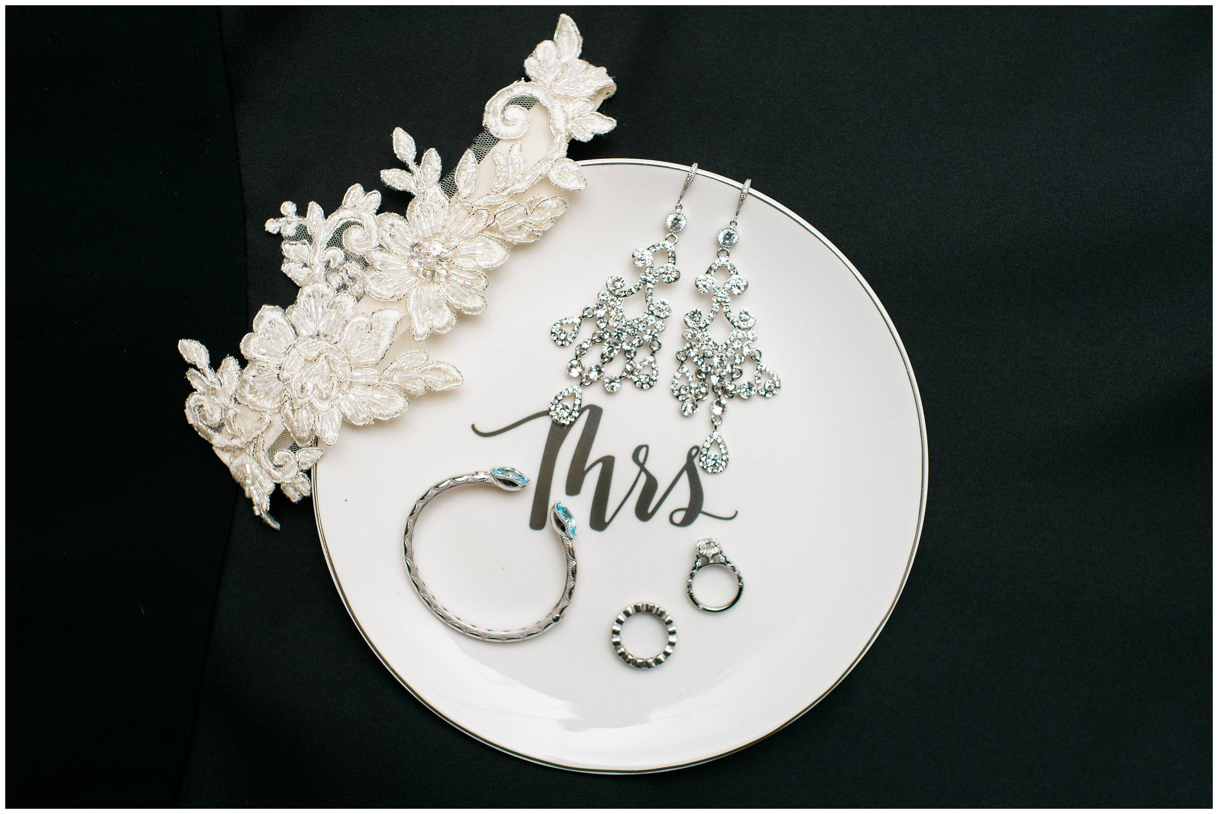 Rebecca_Bridges_Photography_Indianapolis_Wedding_Photographer_5784.jpg