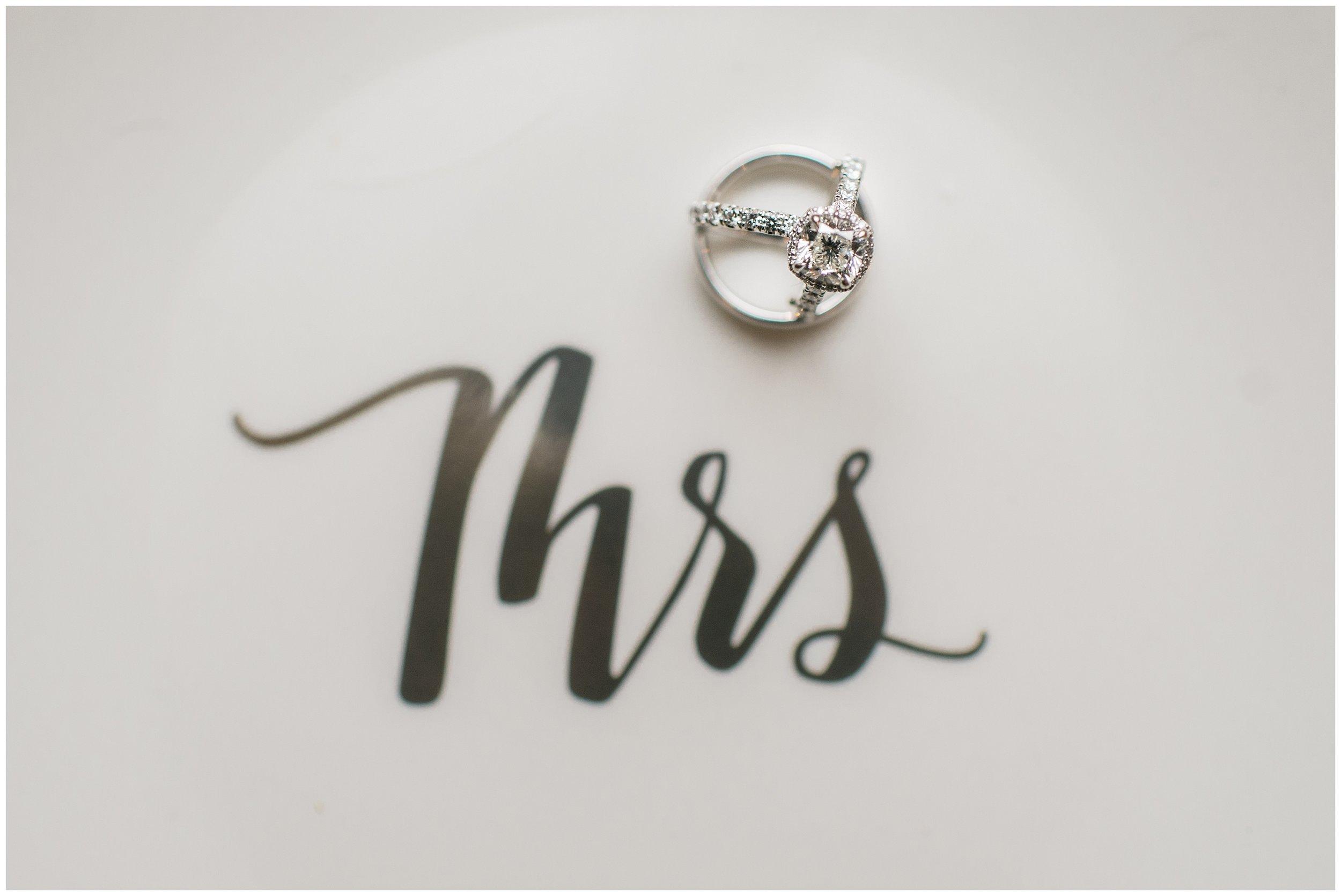 Rebecca_Bridges_Photography_Indianapolis_Wedding_Photographer_5785.jpg