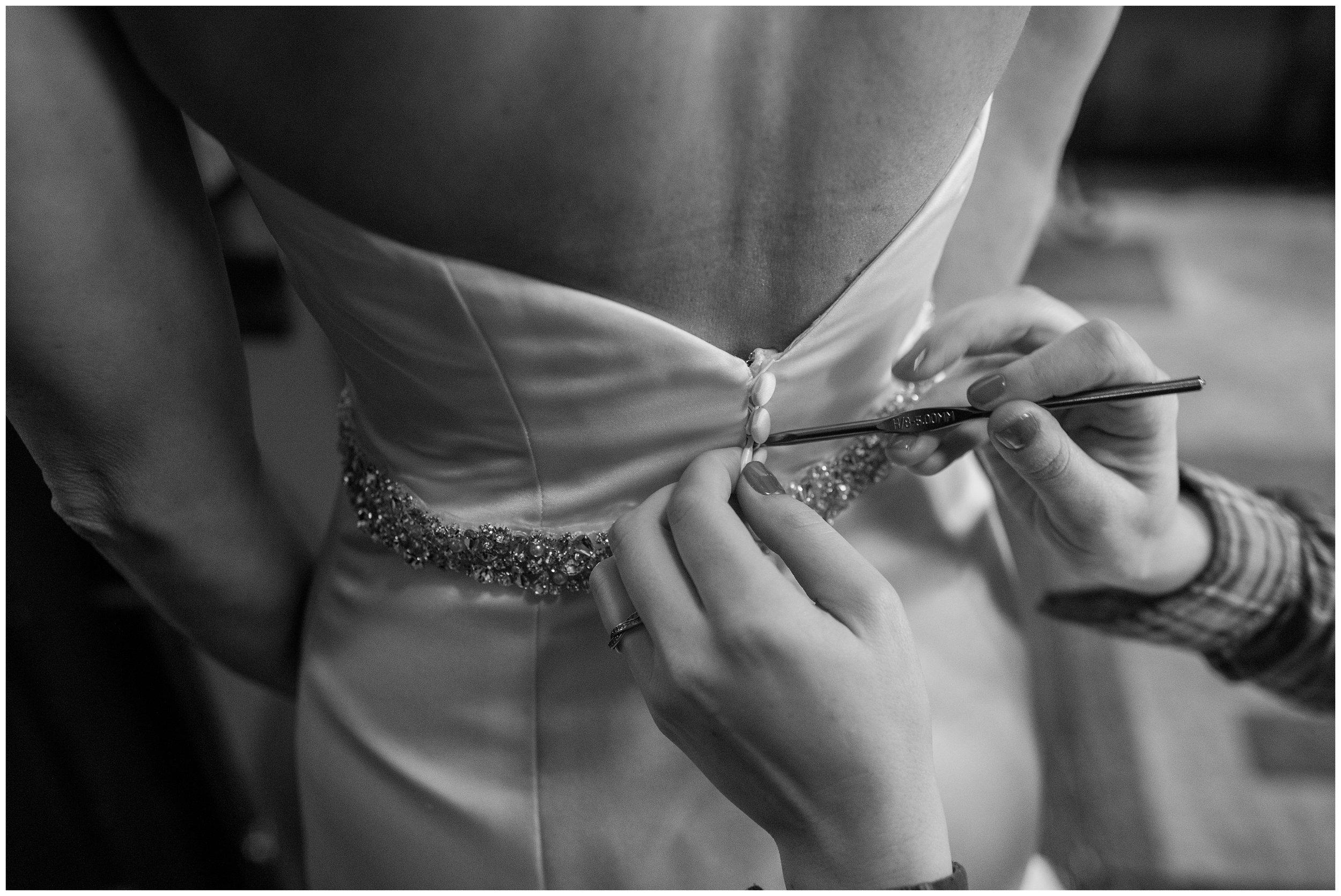 Rebecca_Bridges_Photography_Indianapolis_Wedding_Photographer_5787.jpg
