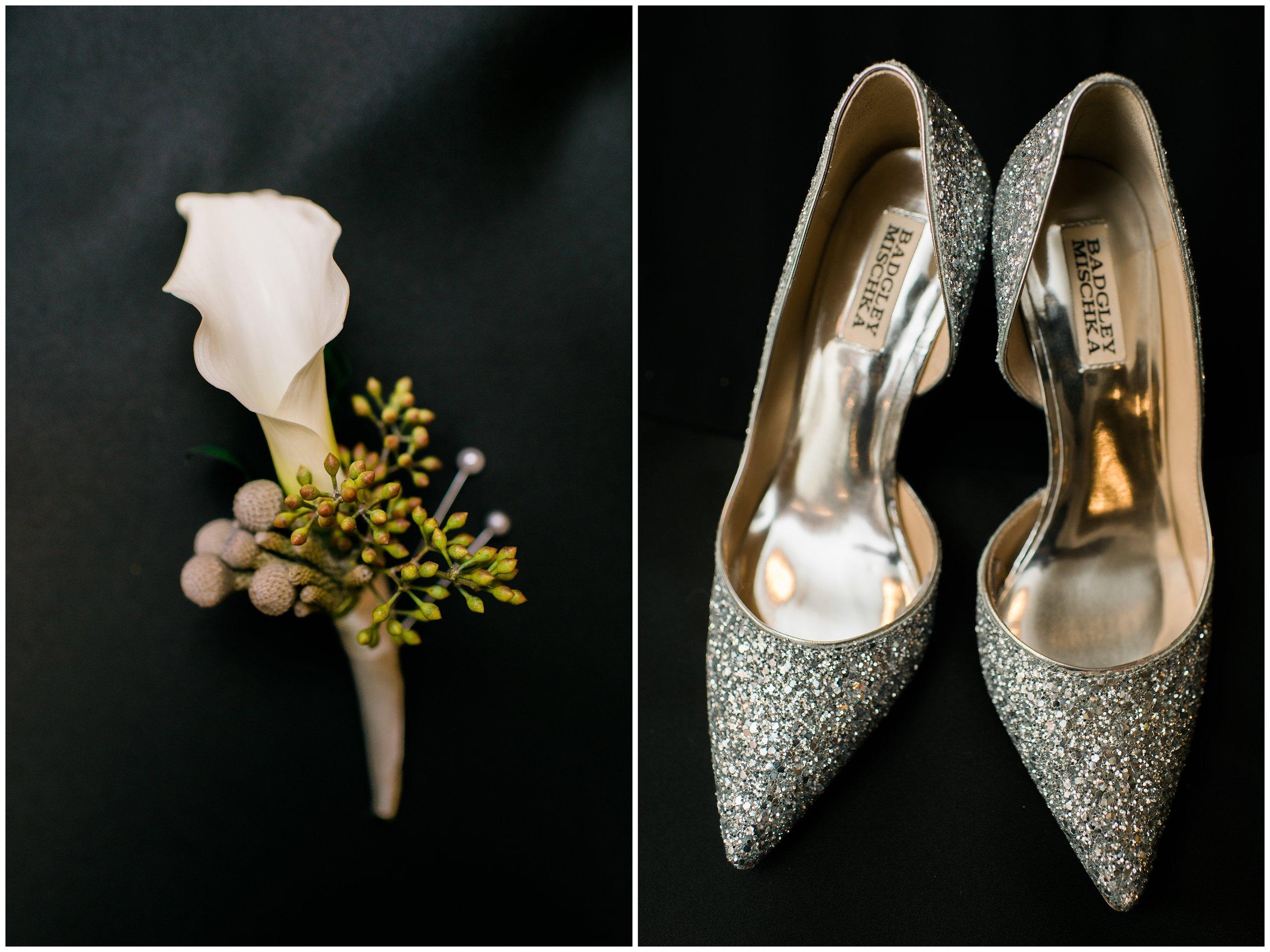 Rebecca_Bridges_Photography_Indianapolis_Wedding_Photographer_5786.jpg