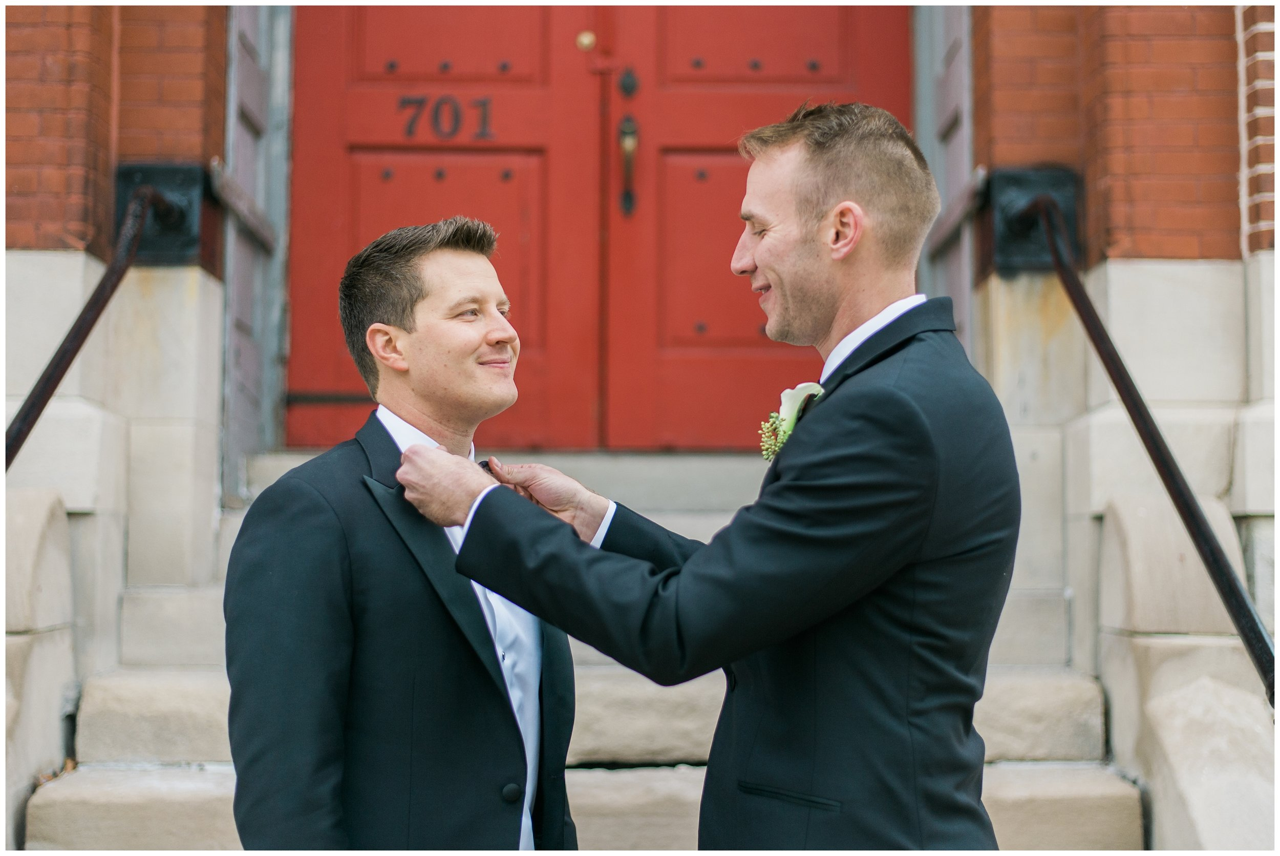 Rebecca_Bridges_Photography_Indianapolis_Wedding_Photographer_5789.jpg
