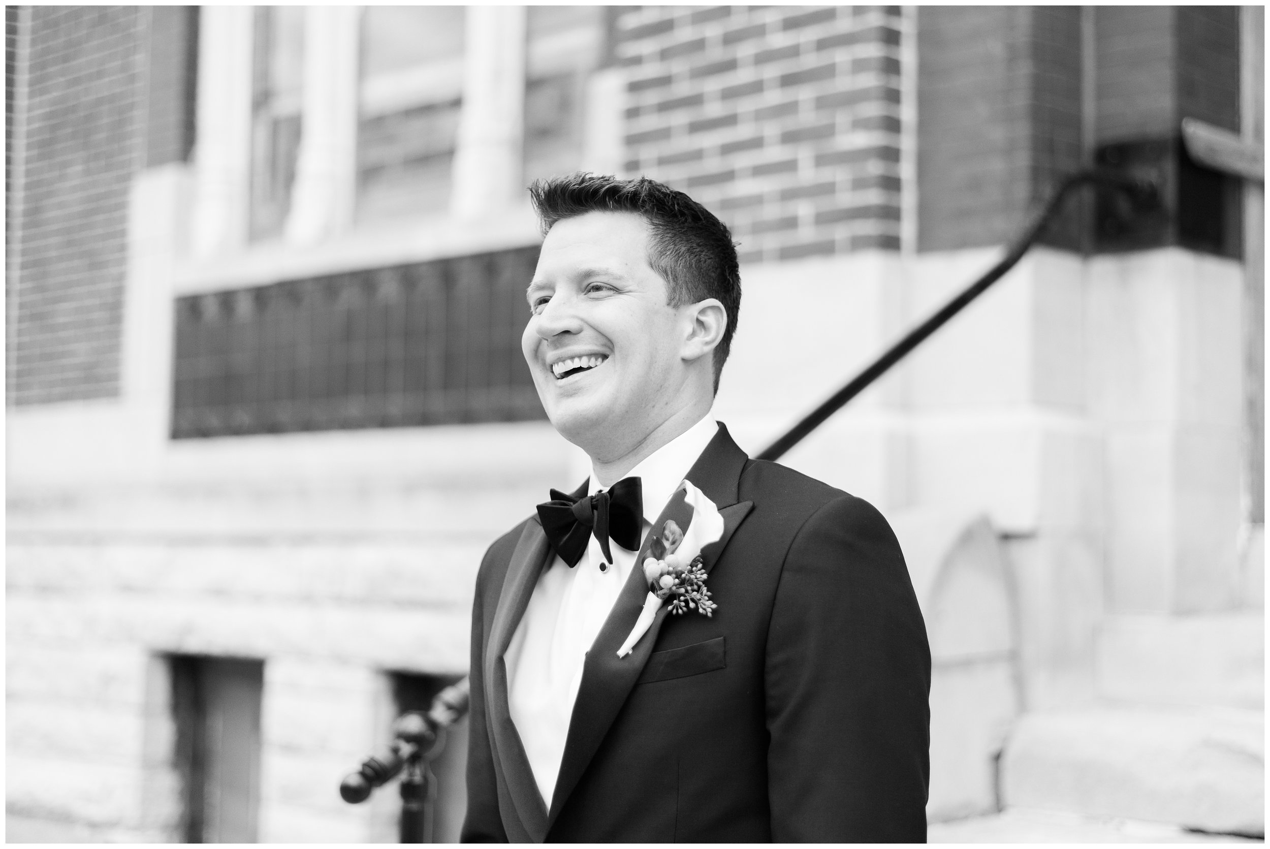 Rebecca_Bridges_Photography_Indianapolis_Wedding_Photographer_5790.jpg