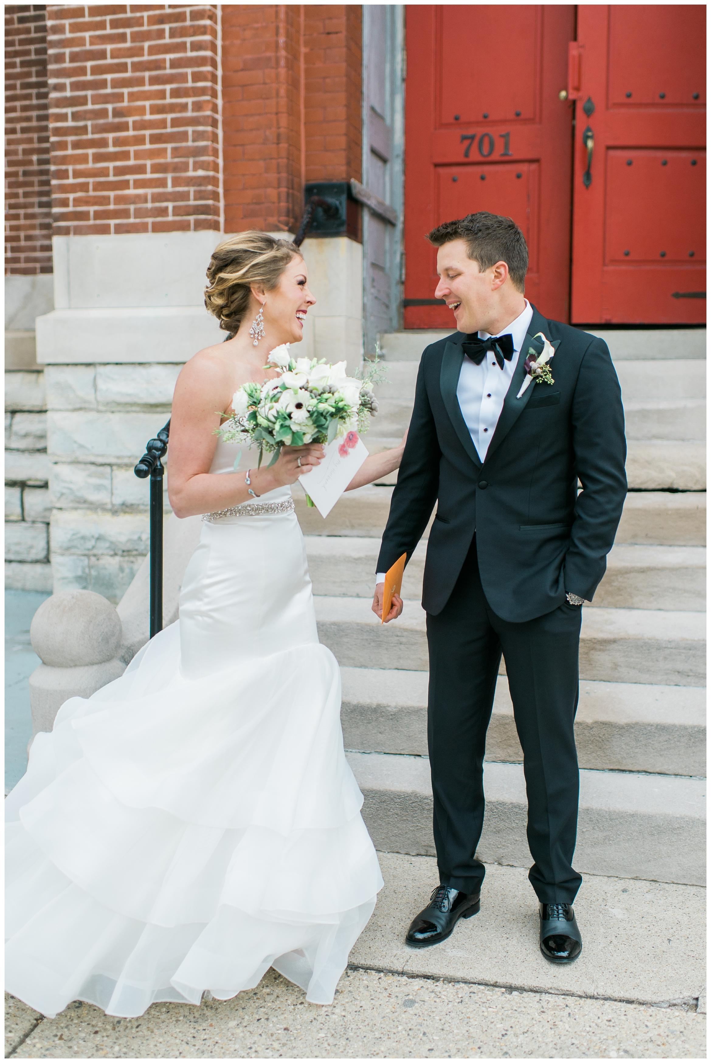 Rebecca_Bridges_Photography_Indianapolis_Wedding_Photographer_5792.jpg