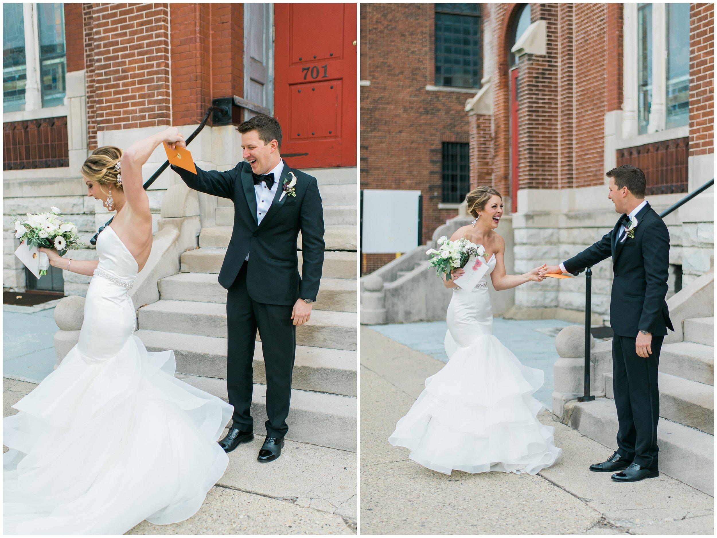Rebecca_Bridges_Photography_Indianapolis_Wedding_Photographer_5794.jpg