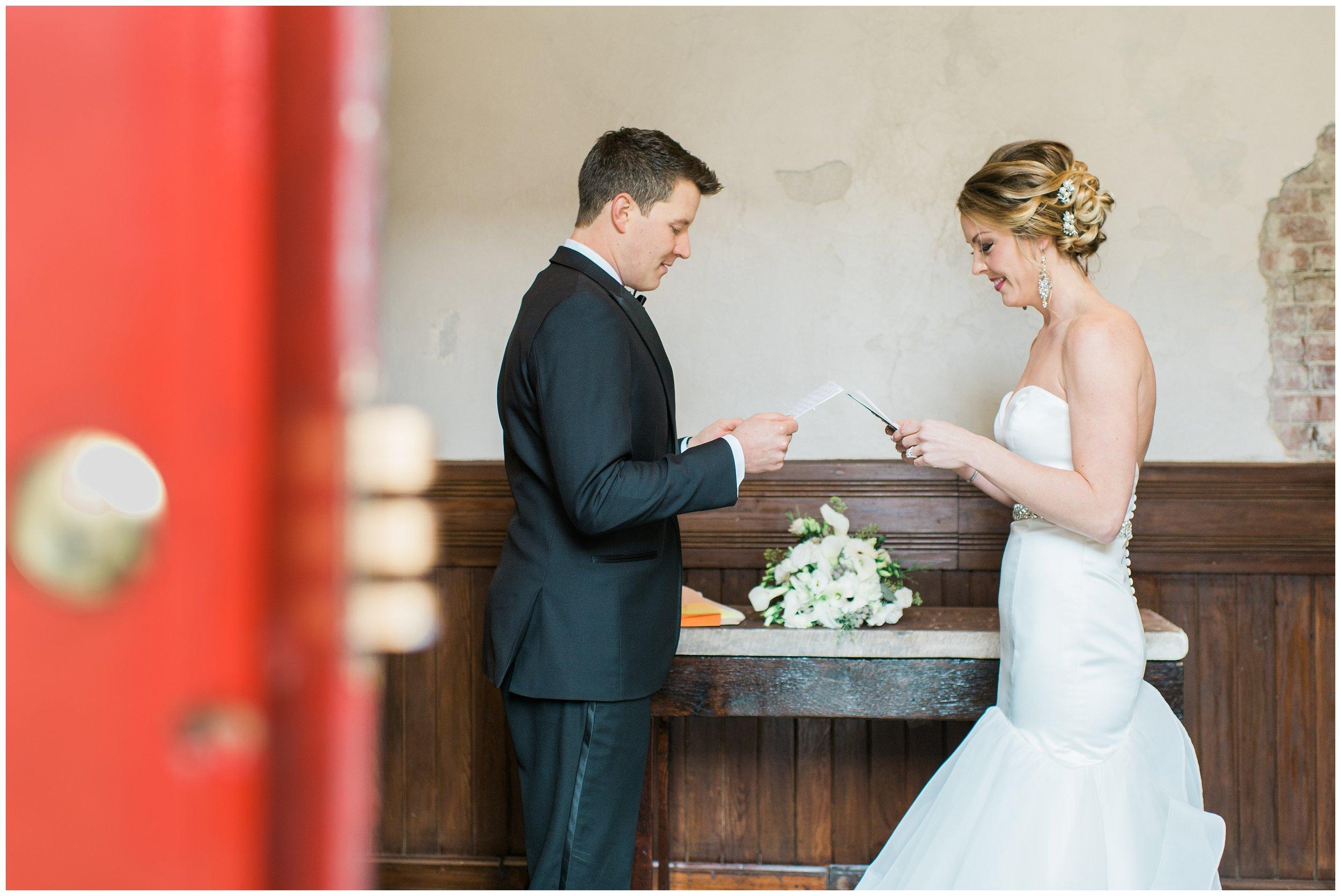 Rebecca_Bridges_Photography_Indianapolis_Wedding_Photographer_5796.jpg