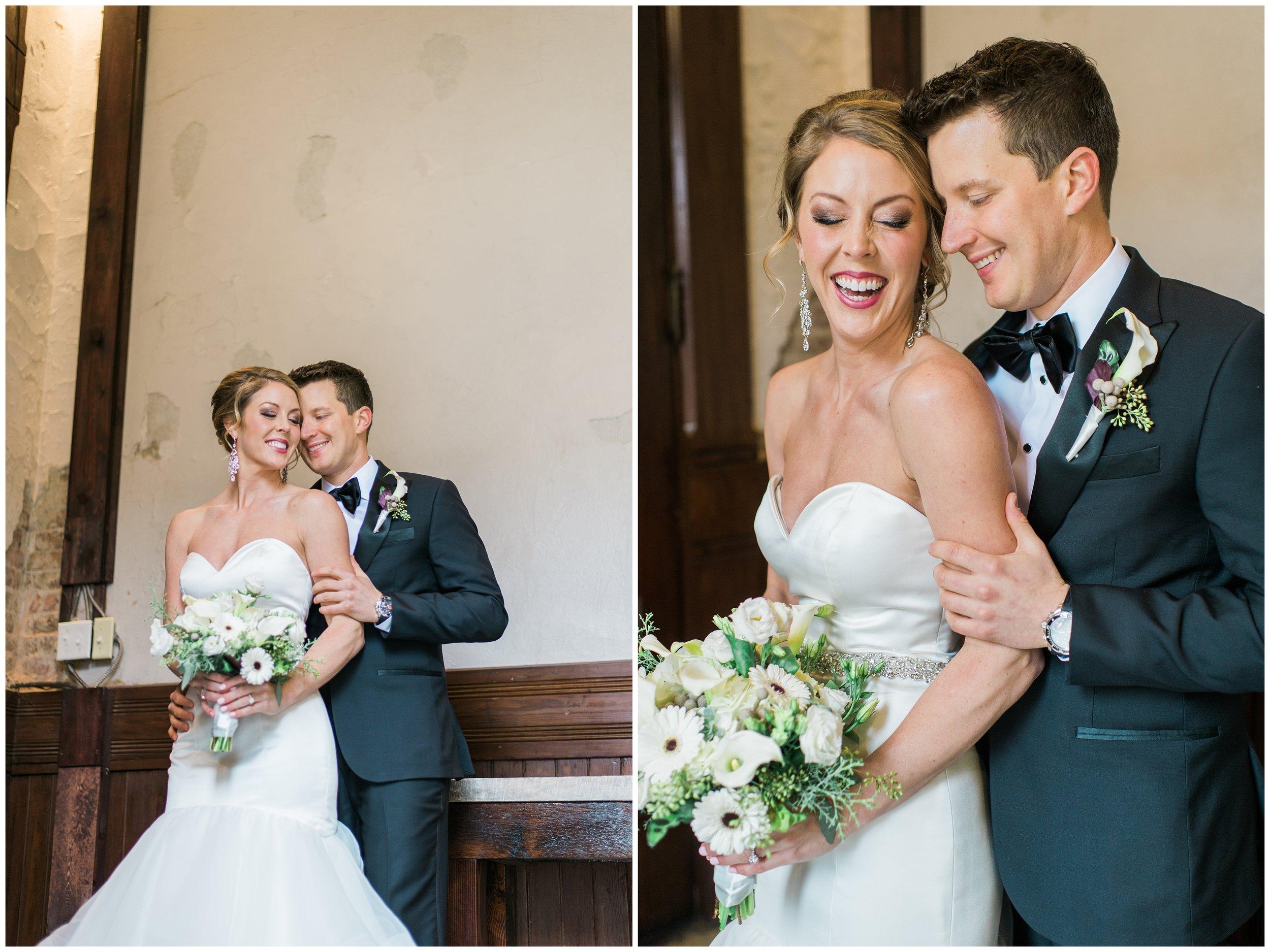 Rebecca_Bridges_Photography_Indianapolis_Wedding_Photographer_5800.jpg