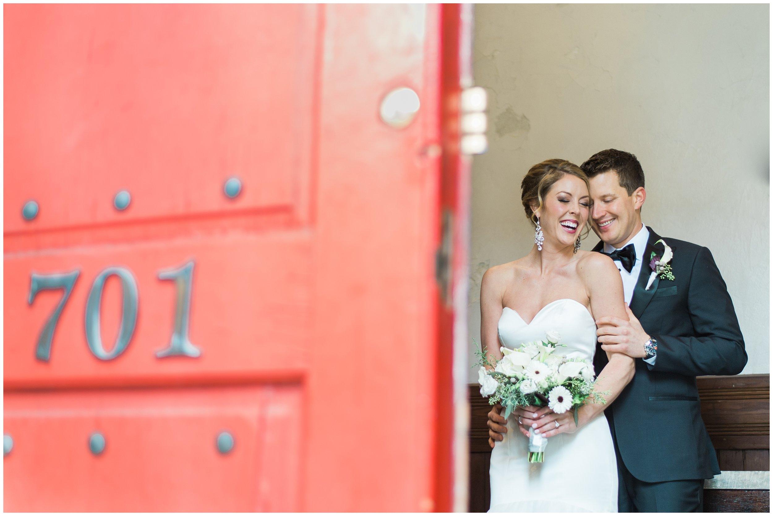 Rebecca_Bridges_Photography_Indianapolis_Wedding_Photographer_5801.jpg