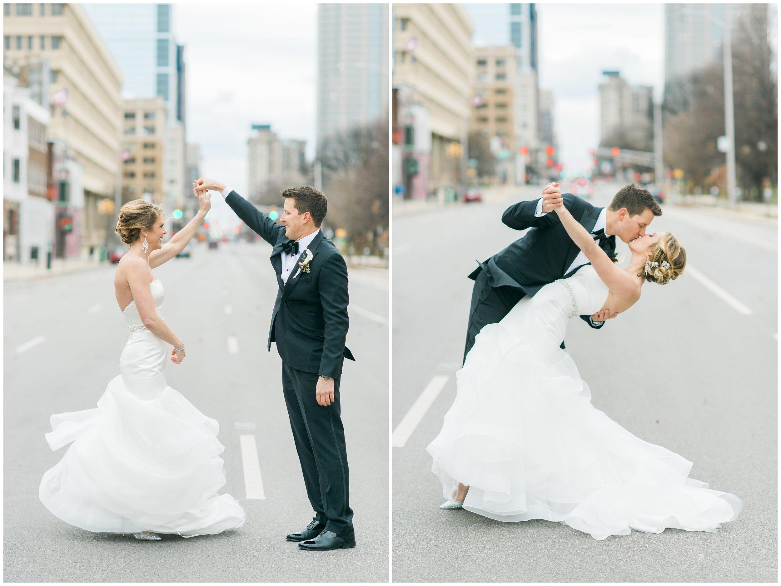 Rebecca_Bridges_Photography_Indianapolis_Wedding_Photographer_5804.jpg