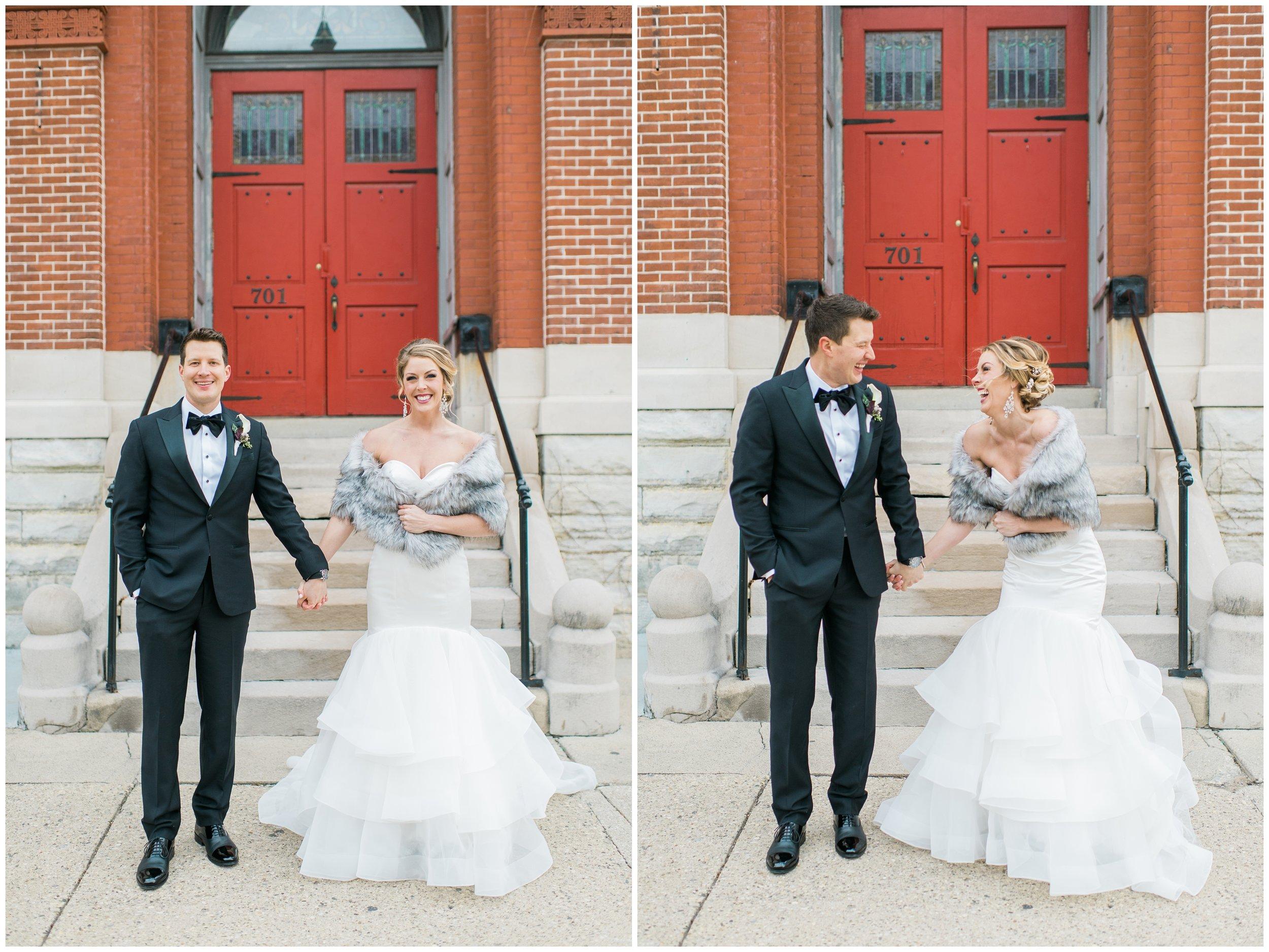 Rebecca_Bridges_Photography_Indianapolis_Wedding_Photographer_5807.jpg