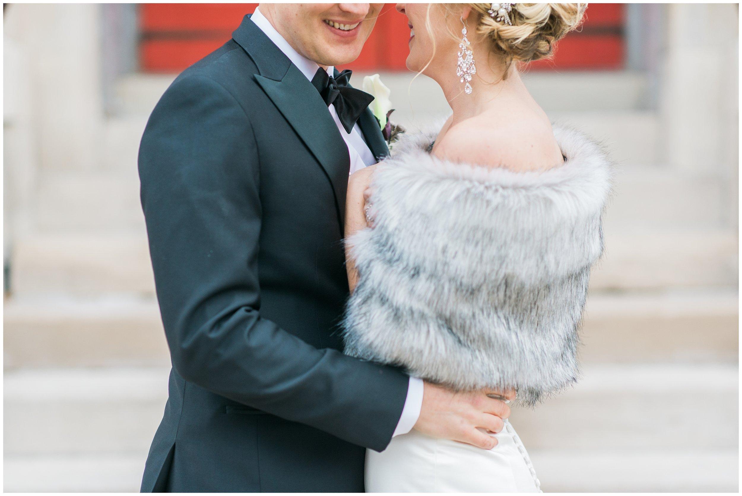 Rebecca_Bridges_Photography_Indianapolis_Wedding_Photographer_5809.jpg