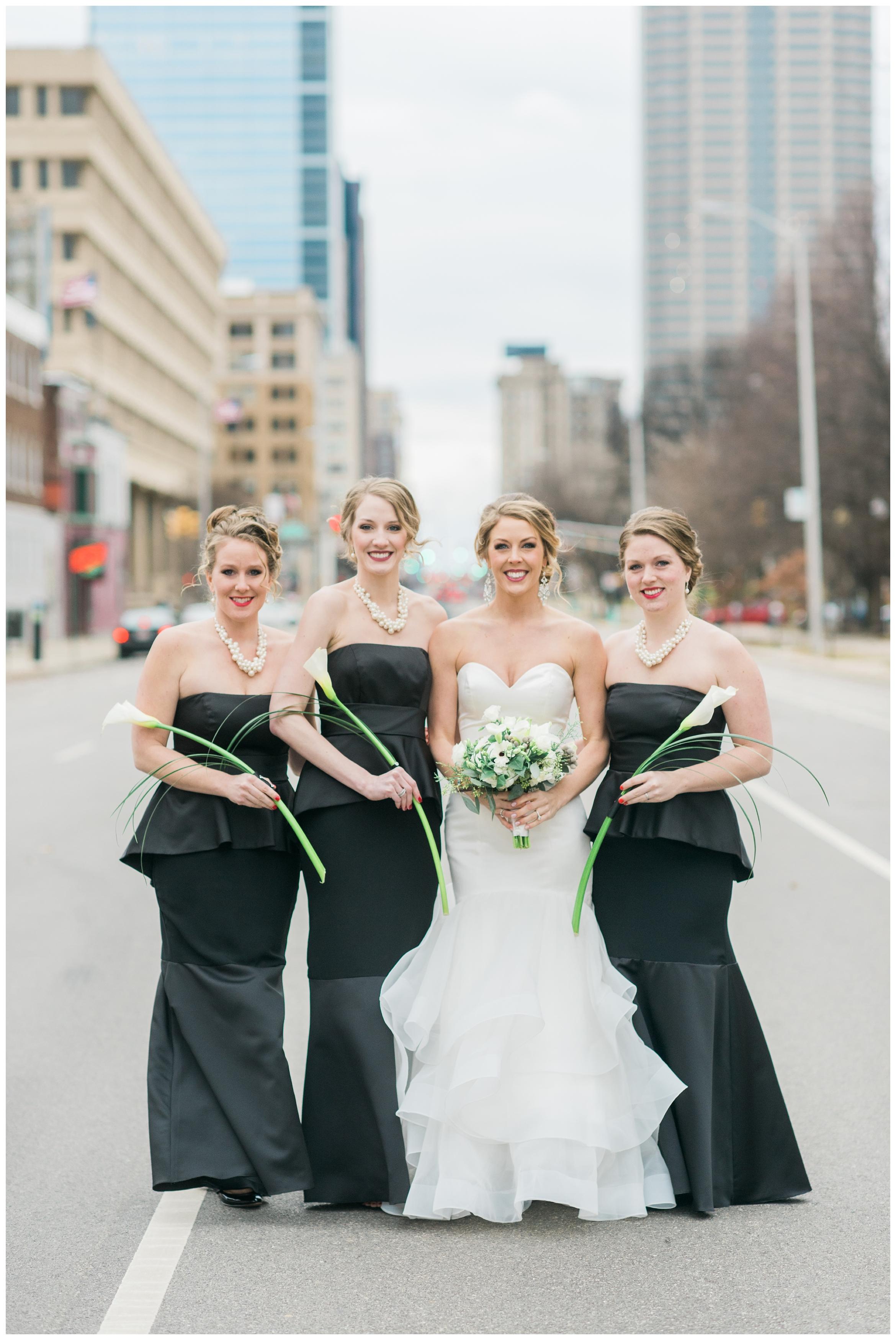 Rebecca_Bridges_Photography_Indianapolis_Wedding_Photographer_5813.jpg