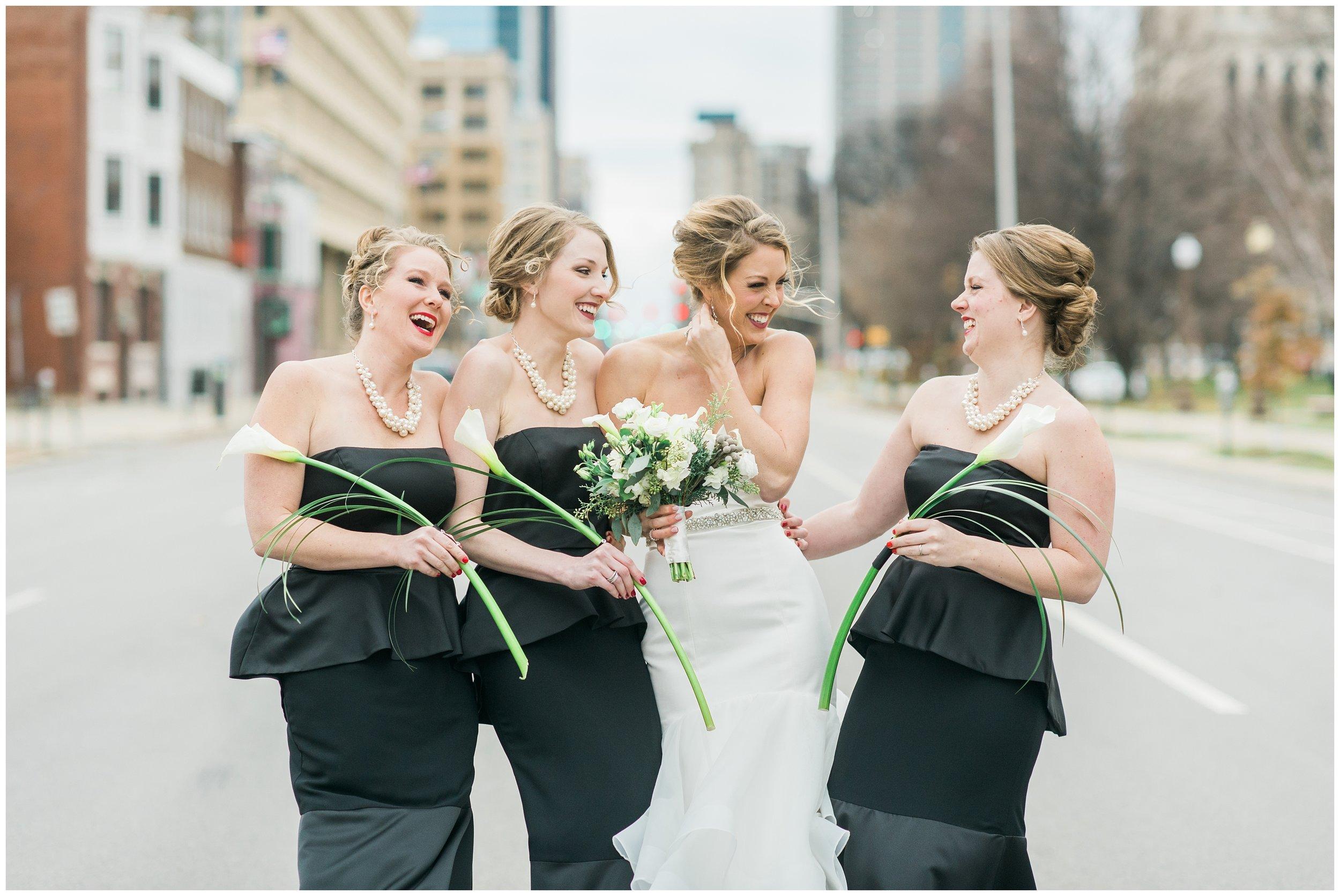Rebecca_Bridges_Photography_Indianapolis_Wedding_Photographer_5814.jpg