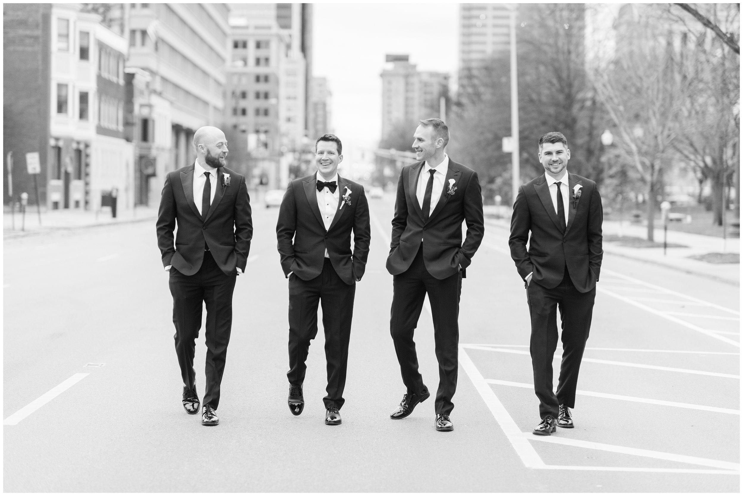 Rebecca_Bridges_Photography_Indianapolis_Wedding_Photographer_5817.jpg