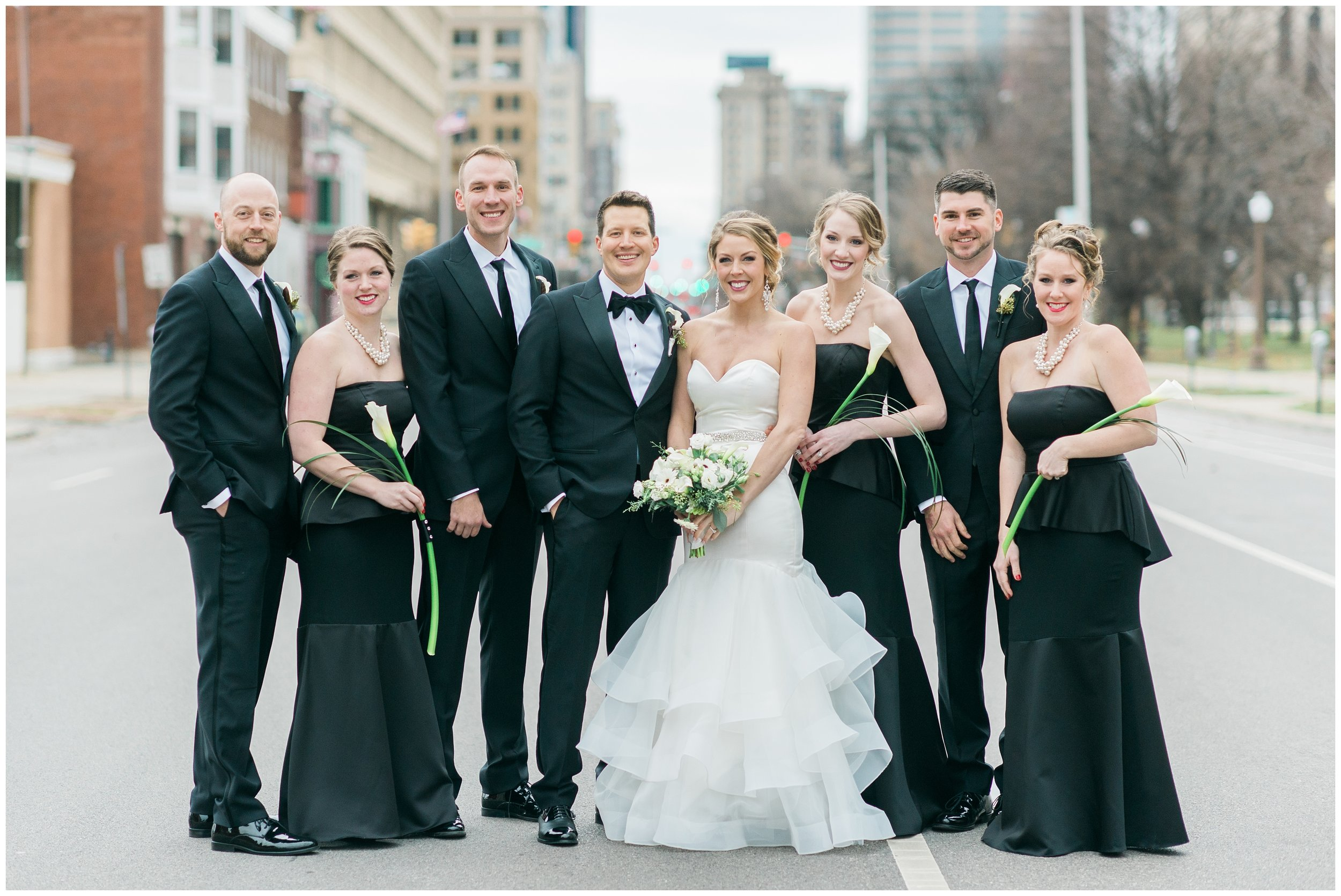 Rebecca_Bridges_Photography_Indianapolis_Wedding_Photographer_5818.jpg