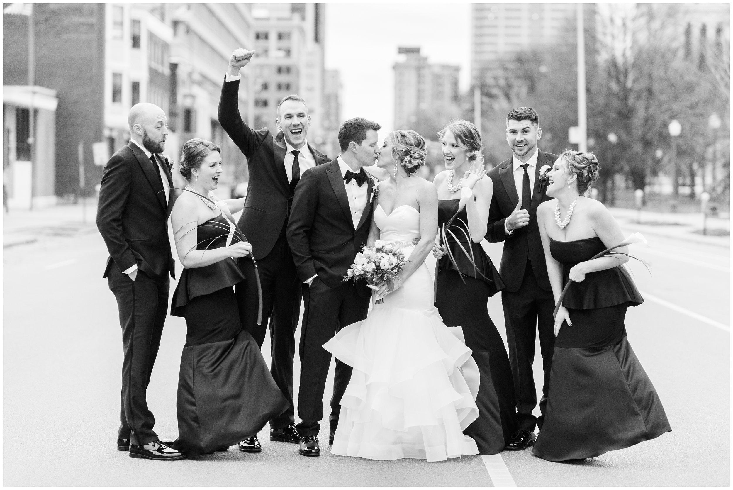 Rebecca_Bridges_Photography_Indianapolis_Wedding_Photographer_5819.jpg