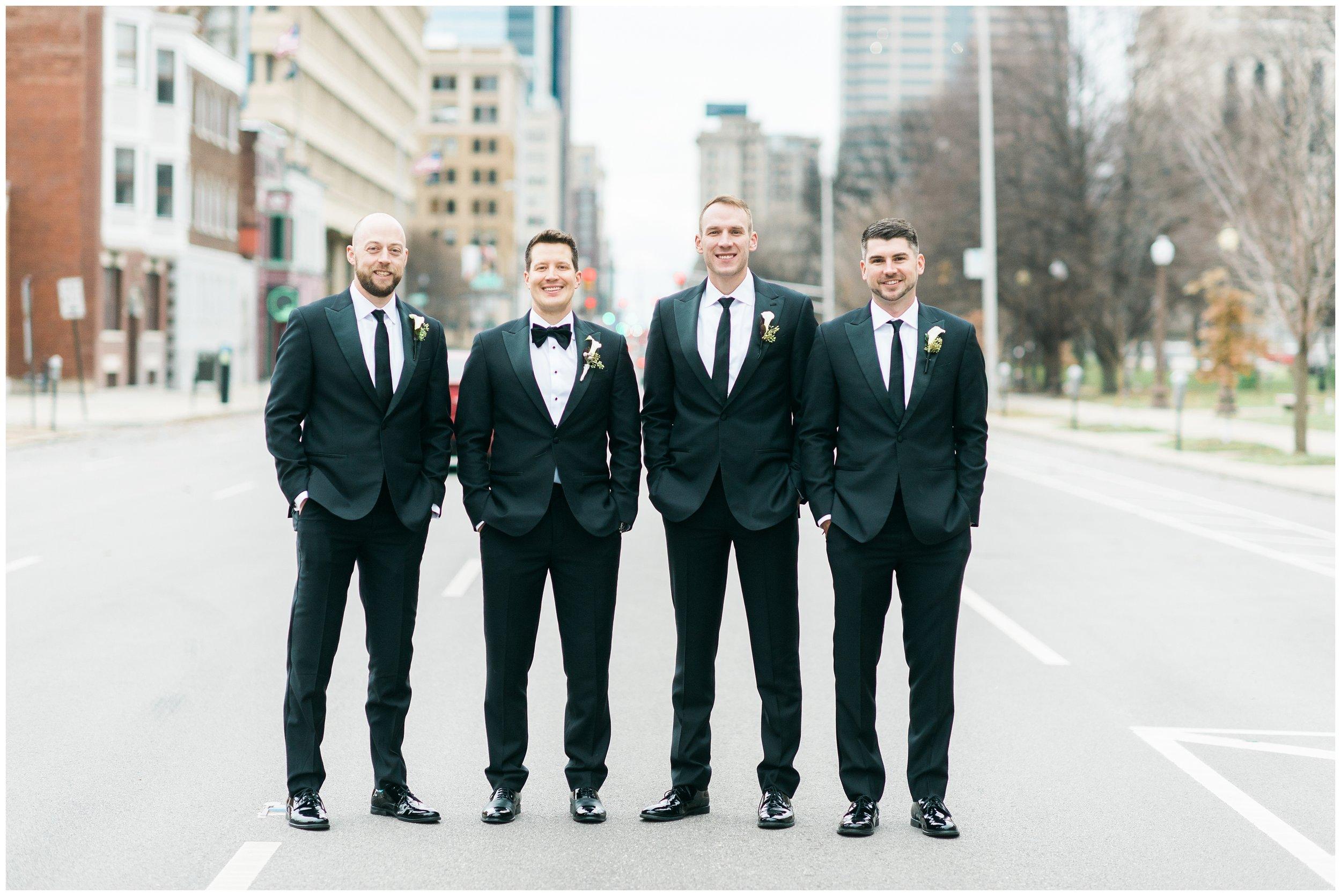 Rebecca_Bridges_Photography_Indianapolis_Wedding_Photographer_5816.jpg