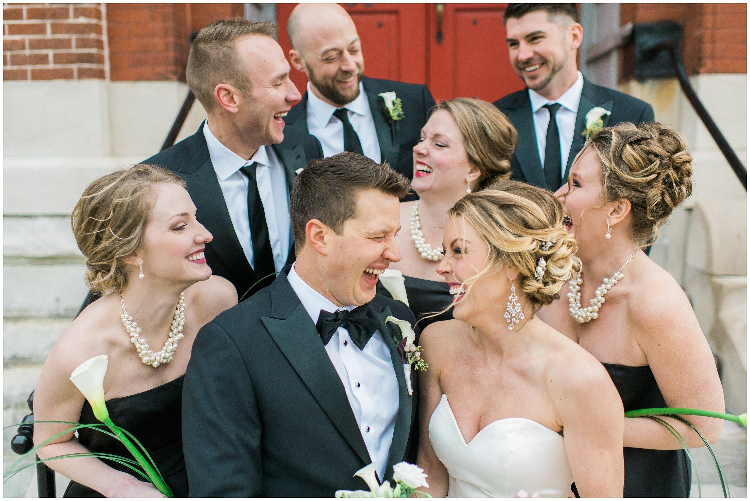 Rebecca_Bridges_Photography_Indianapolis_Wedding_Photographer_5822.jpg