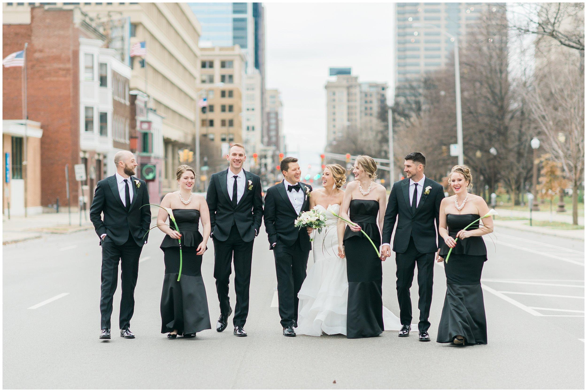 Rebecca_Bridges_Photography_Indianapolis_Wedding_Photographer_5821.jpg