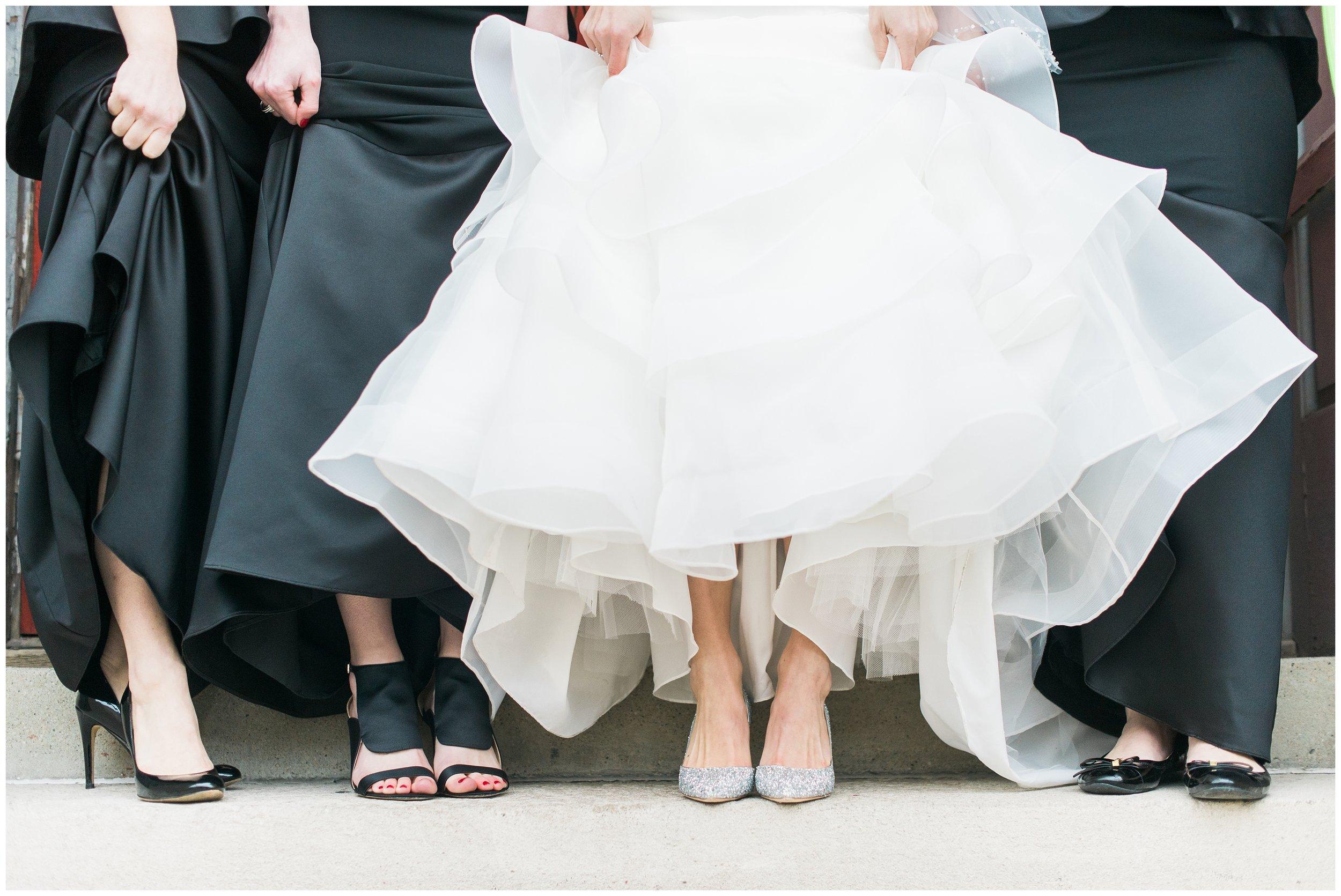 Rebecca_Bridges_Photography_Indianapolis_Wedding_Photographer_5824.jpg