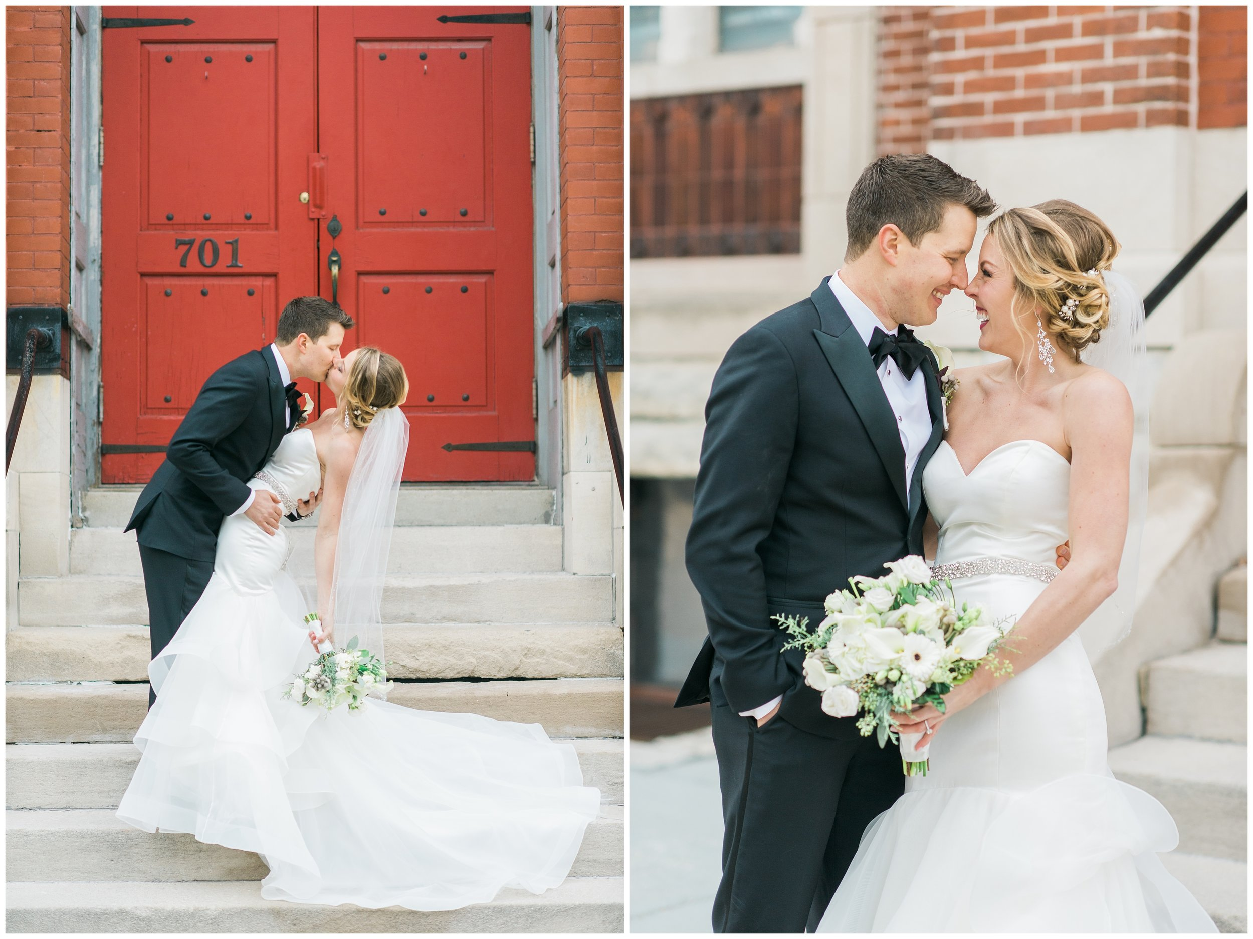 Rebecca_Bridges_Photography_Indianapolis_Wedding_Photographer_5826.jpg