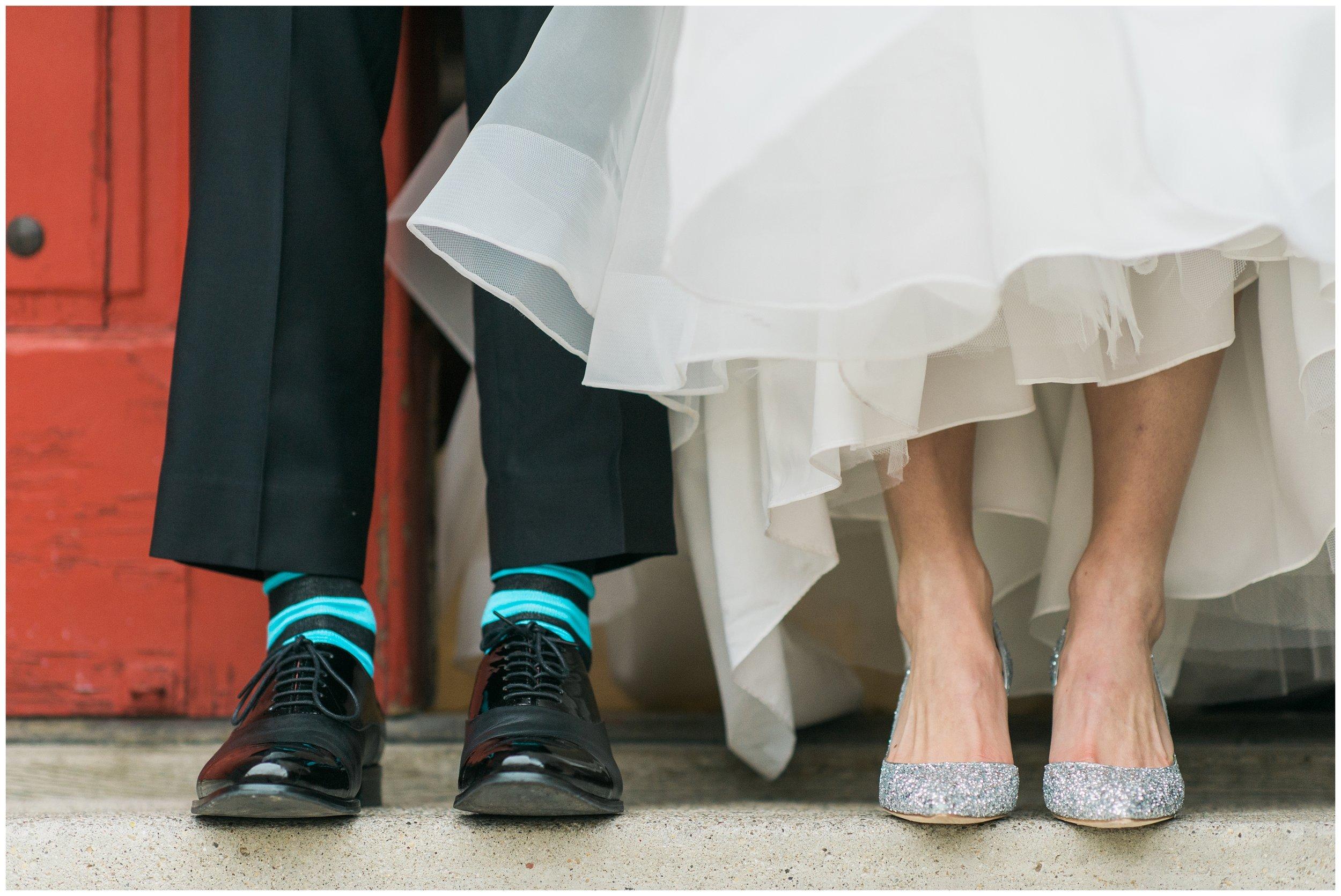Rebecca_Bridges_Photography_Indianapolis_Wedding_Photographer_5827.jpg