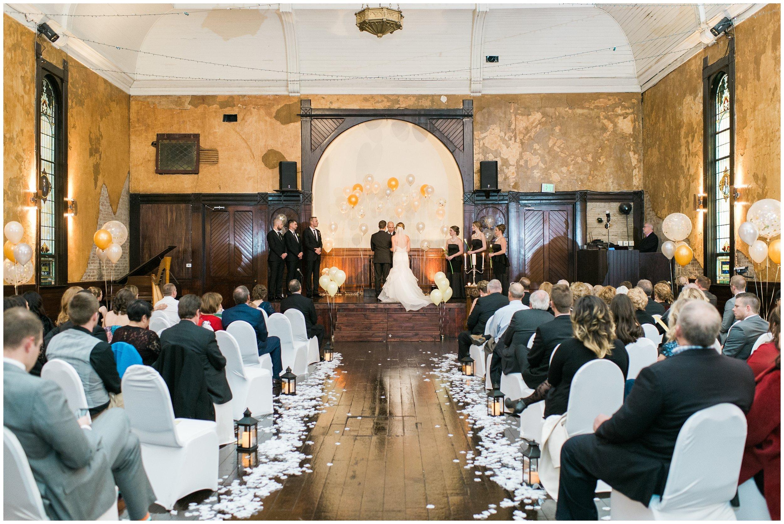 Rebecca_Bridges_Photography_Indianapolis_Wedding_Photographer_5831.jpg
