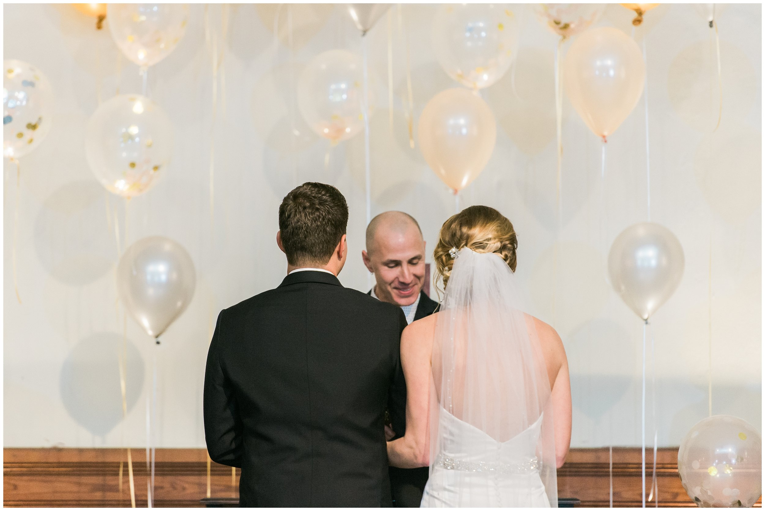 Rebecca_Bridges_Photography_Indianapolis_Wedding_Photographer_5832.jpg