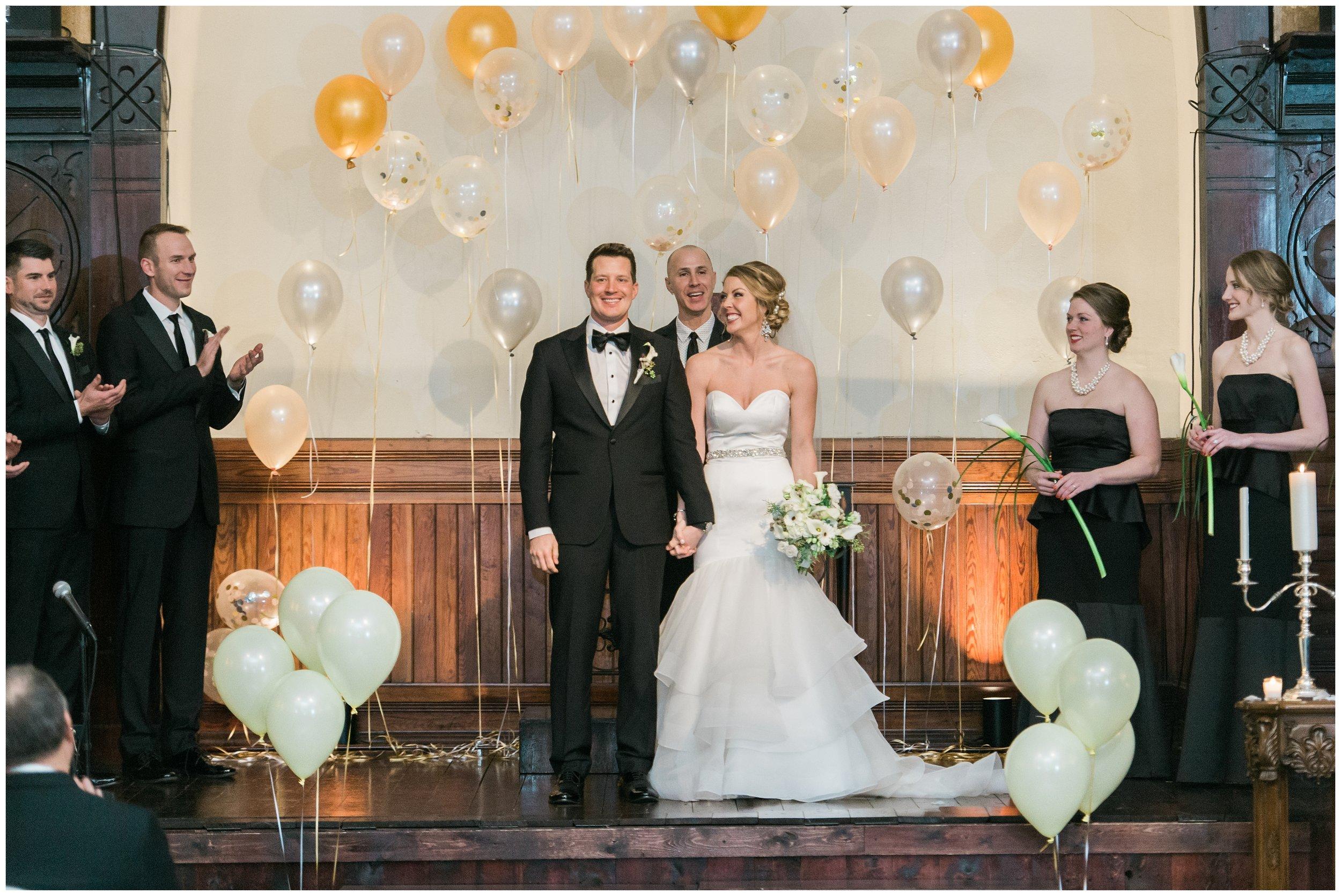 Rebecca_Bridges_Photography_Indianapolis_Wedding_Photographer_5835.jpg