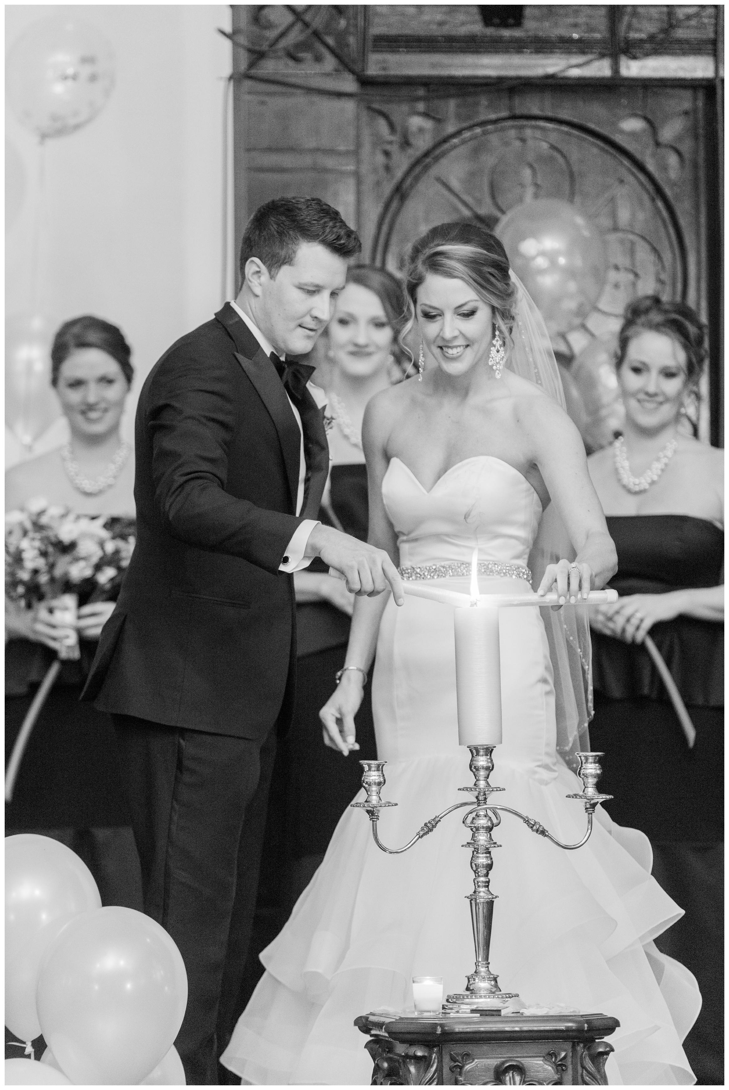 Rebecca_Bridges_Photography_Indianapolis_Wedding_Photographer_5833.jpg