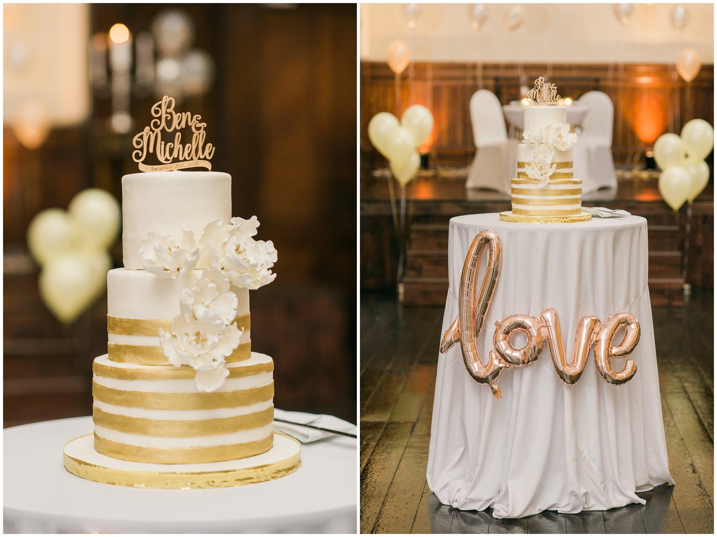 Rebecca_Bridges_Photography_Indianapolis_Wedding_Photographer_5838.jpg