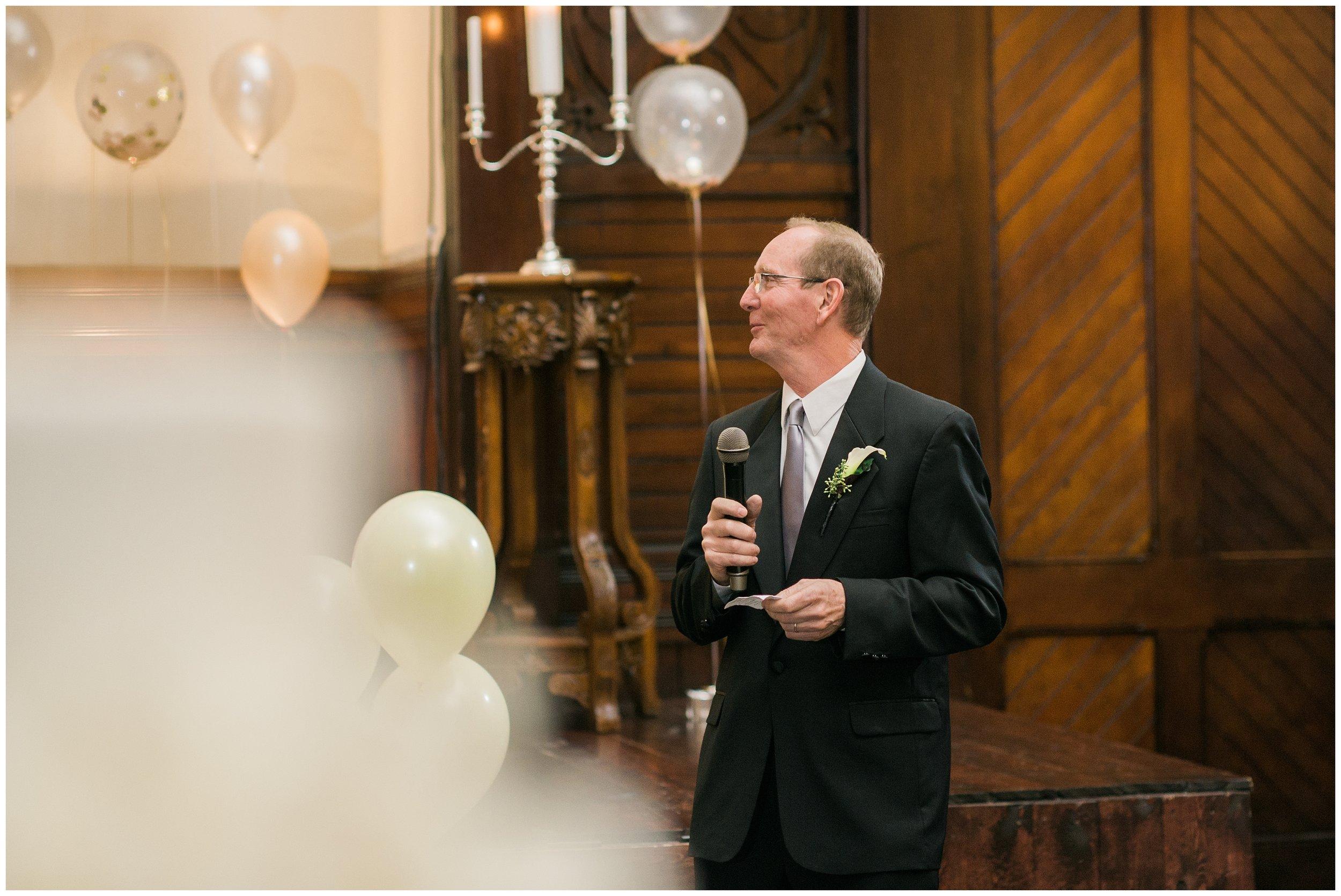 Rebecca_Bridges_Photography_Indianapolis_Wedding_Photographer_5842.jpg