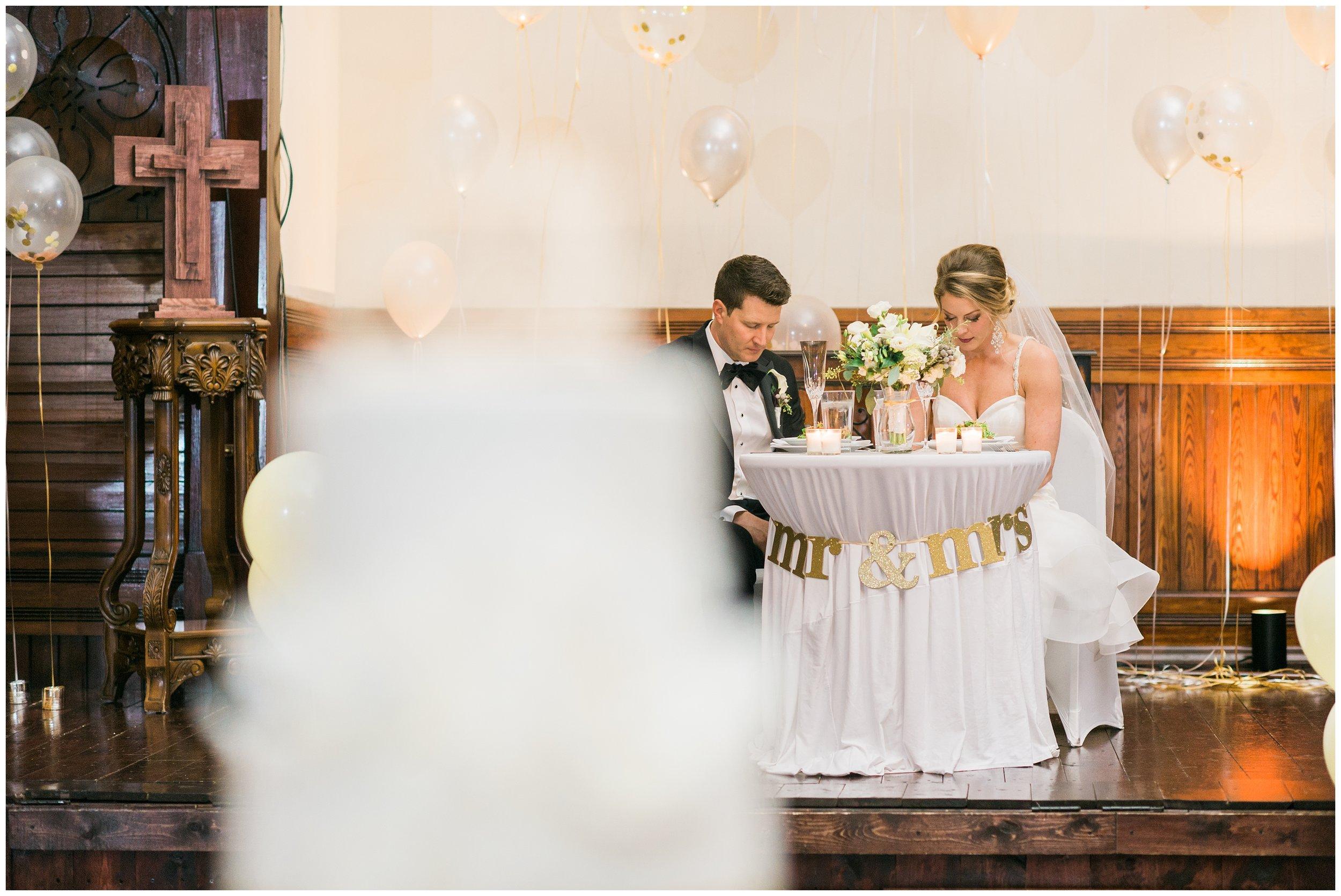 Rebecca_Bridges_Photography_Indianapolis_Wedding_Photographer_5843.jpg