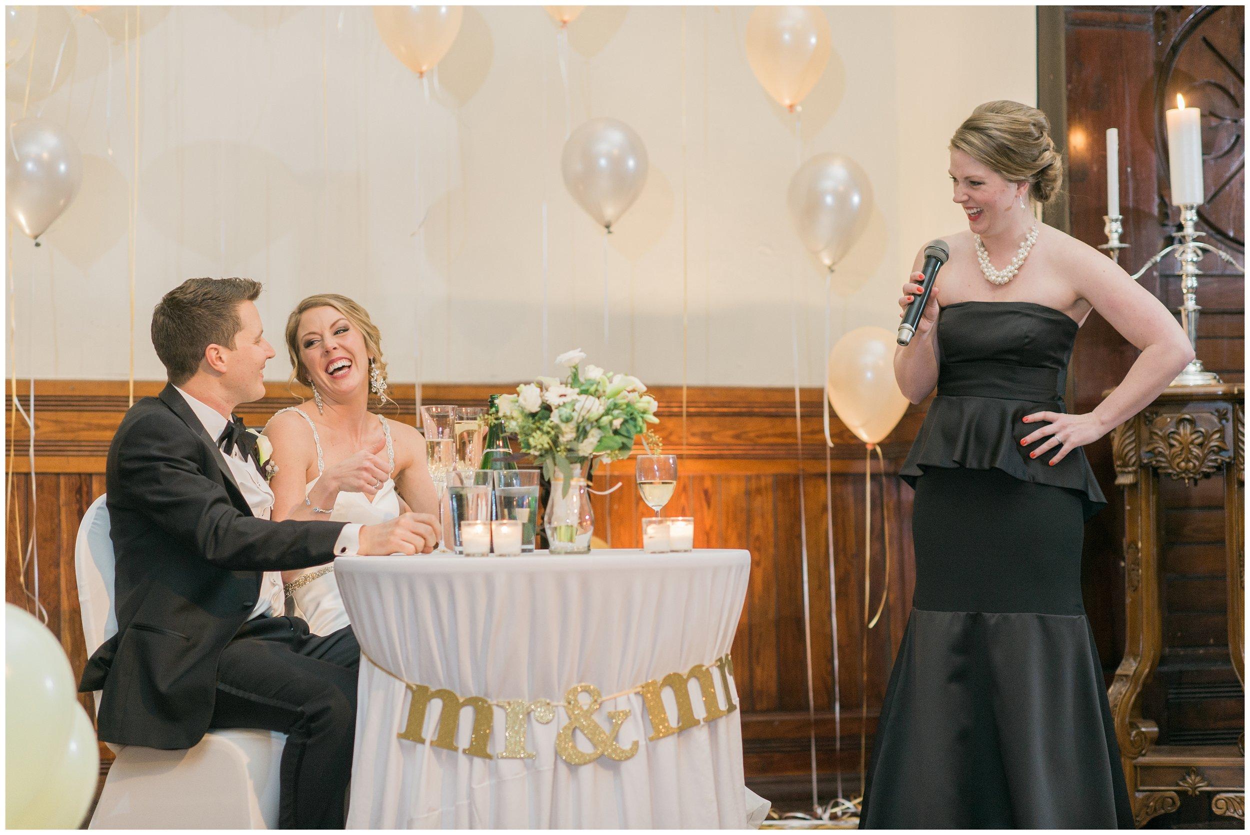 Rebecca_Bridges_Photography_Indianapolis_Wedding_Photographer_5844.jpg