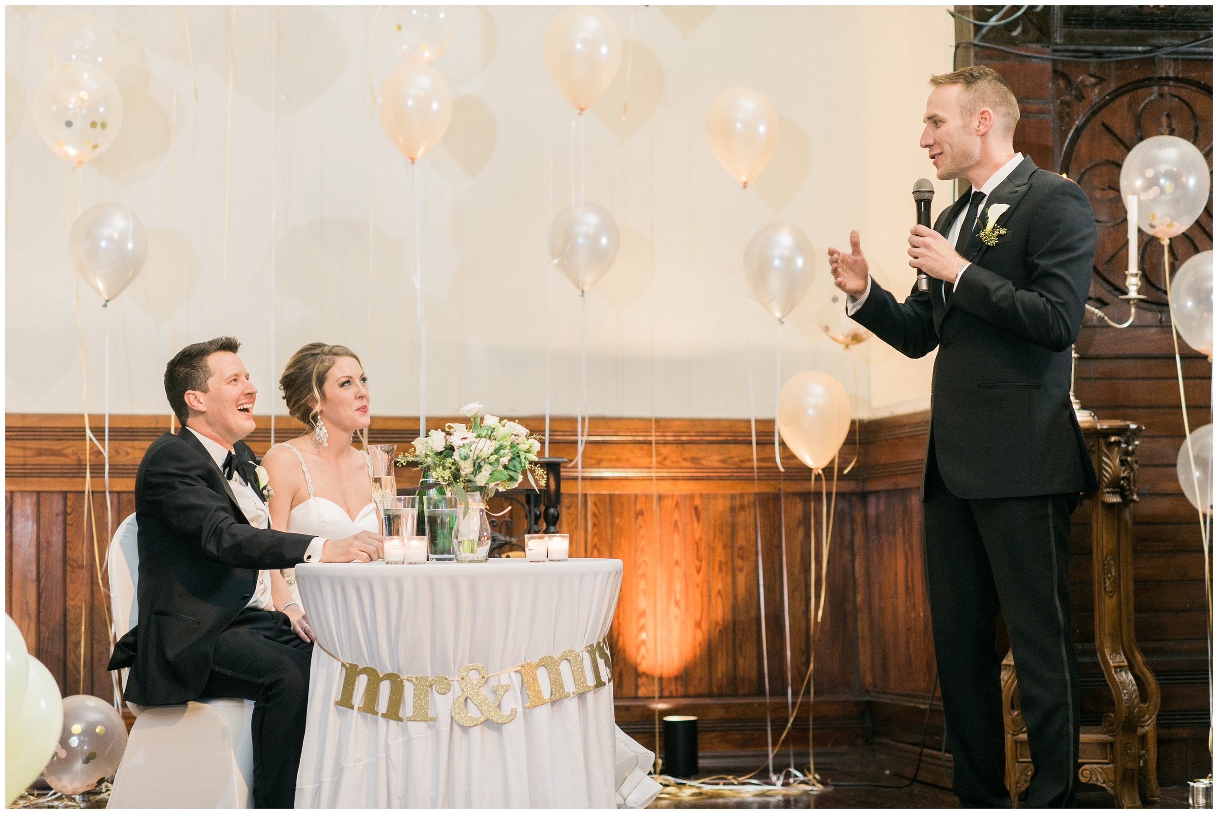 Rebecca_Bridges_Photography_Indianapolis_Wedding_Photographer_5845.jpg