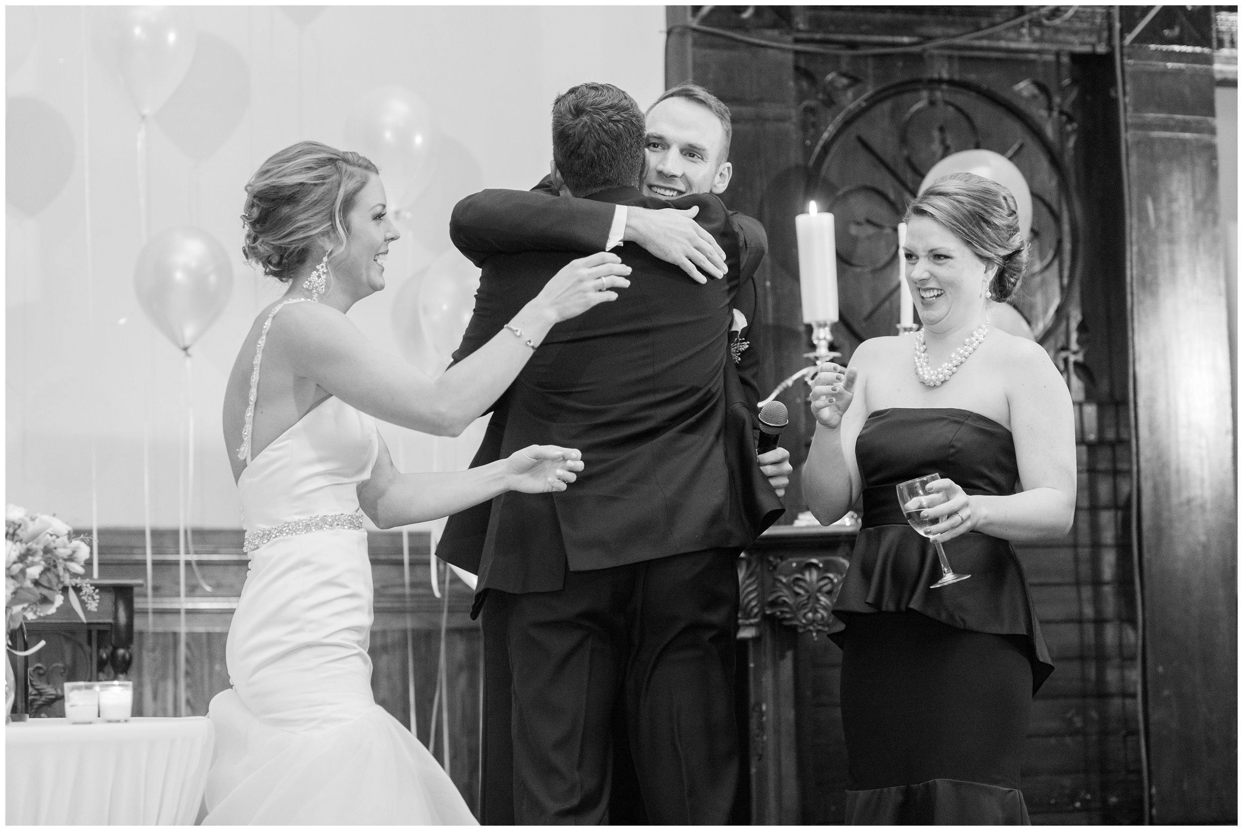 Rebecca_Bridges_Photography_Indianapolis_Wedding_Photographer_5848.jpg