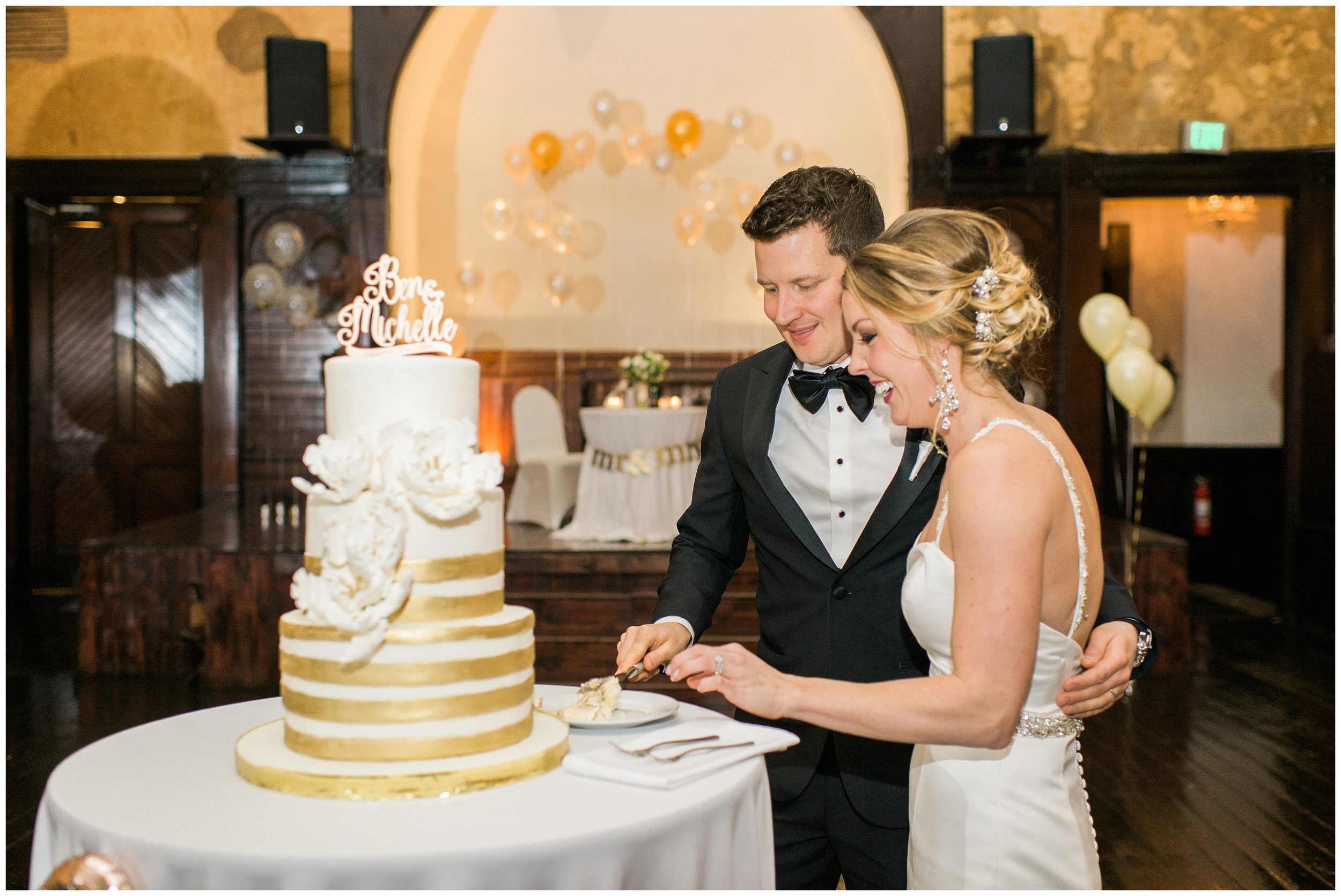 Rebecca_Bridges_Photography_Indianapolis_Wedding_Photographer_5849.jpg